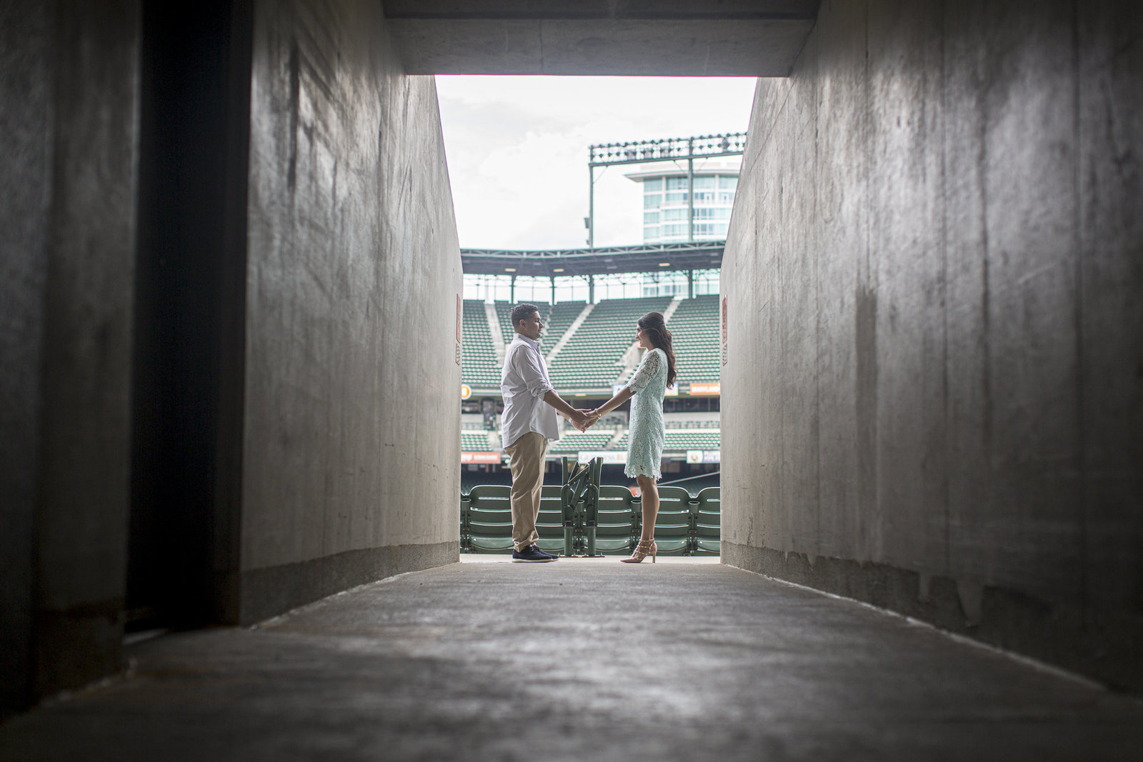 camden-yard-baltimore-md-engagement-andrew-morrell-4