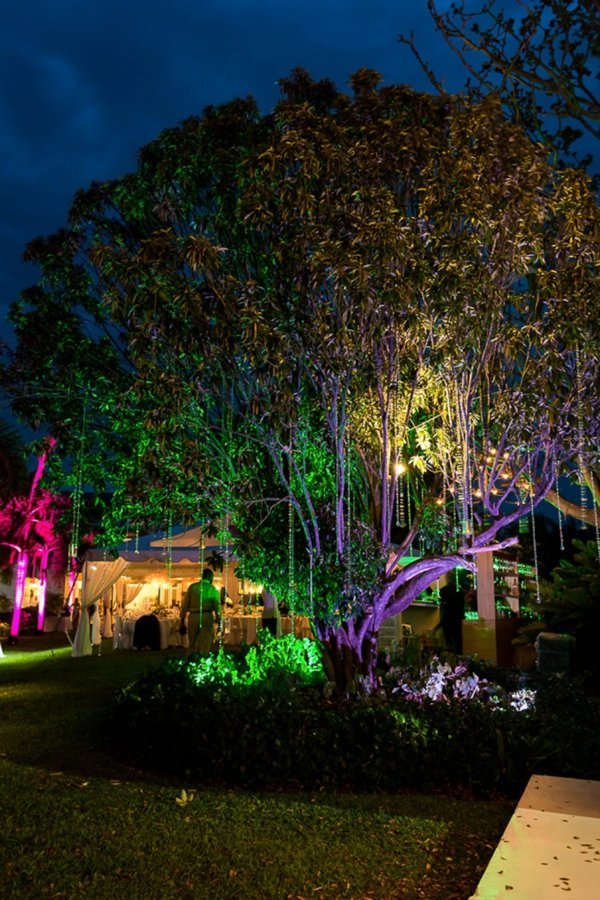 barbados_wedding_planner_plantation_wedding_0114