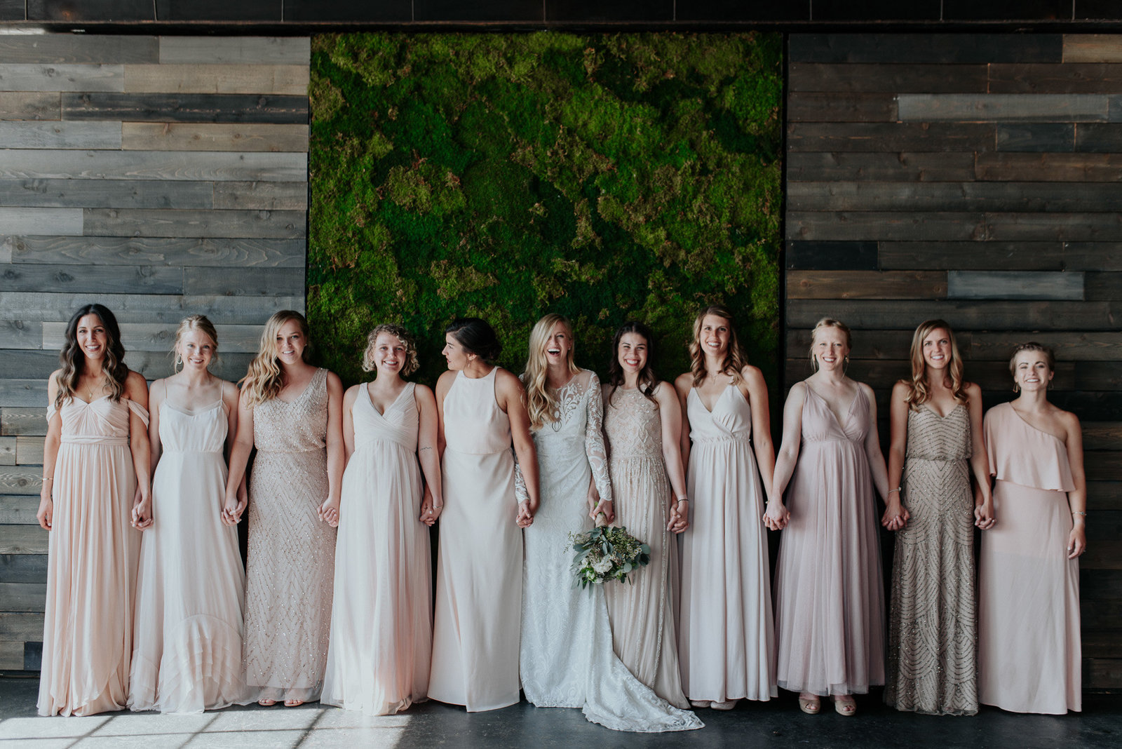 moss-denver-wedding-photographer-16