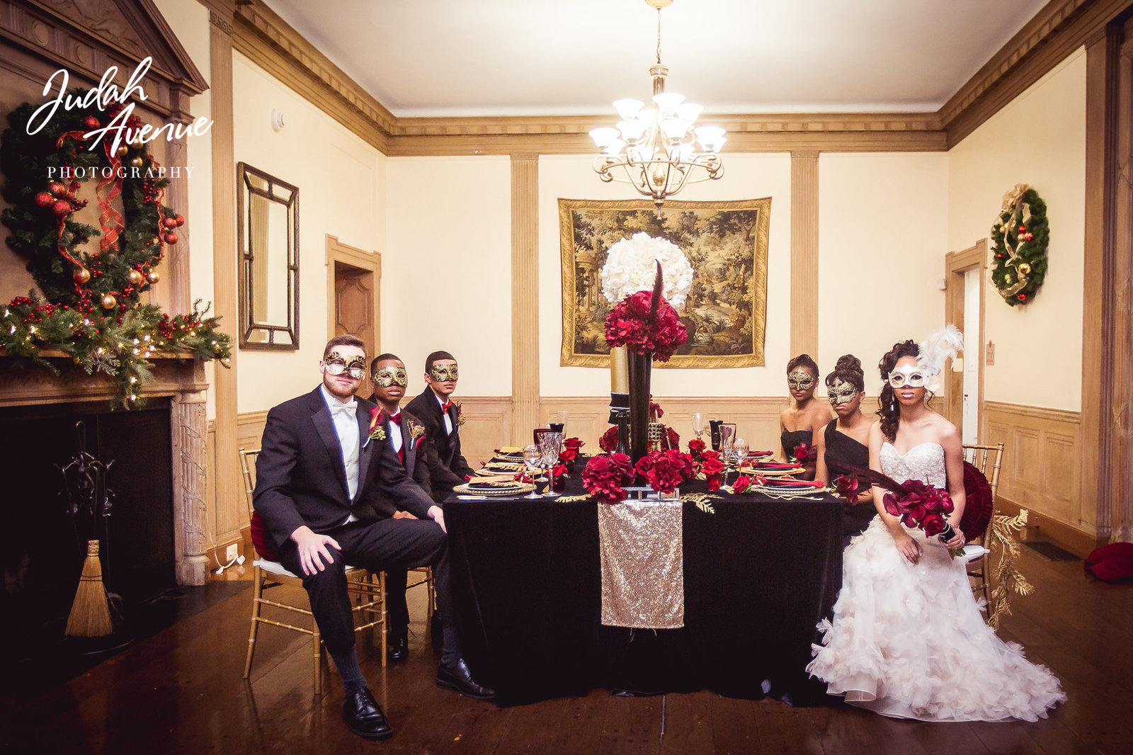 fr judah avenue wedding photographer in washington dc maryland and virginia-116