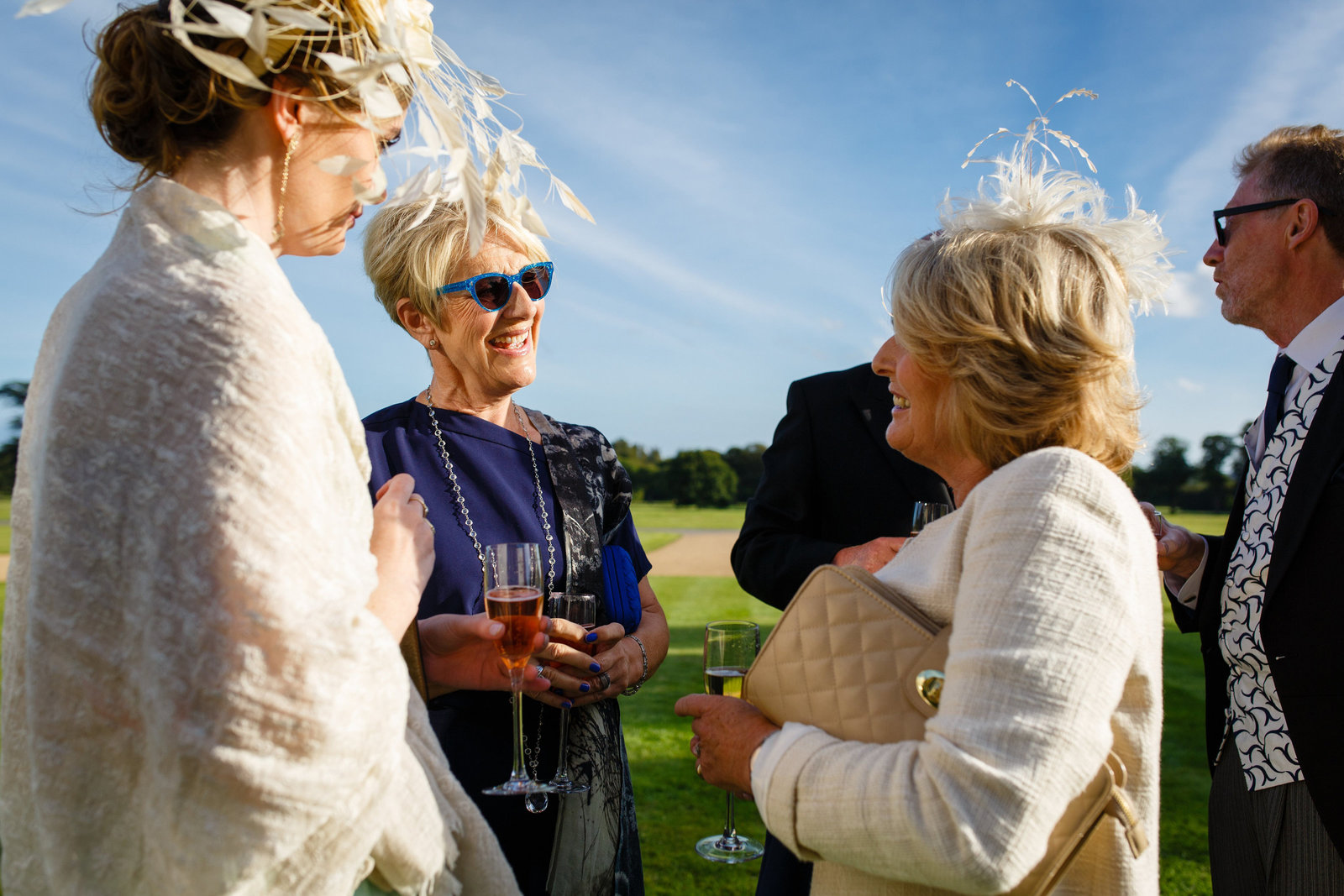 adorlee-103-wedding-photographer-chichester-west-sussex