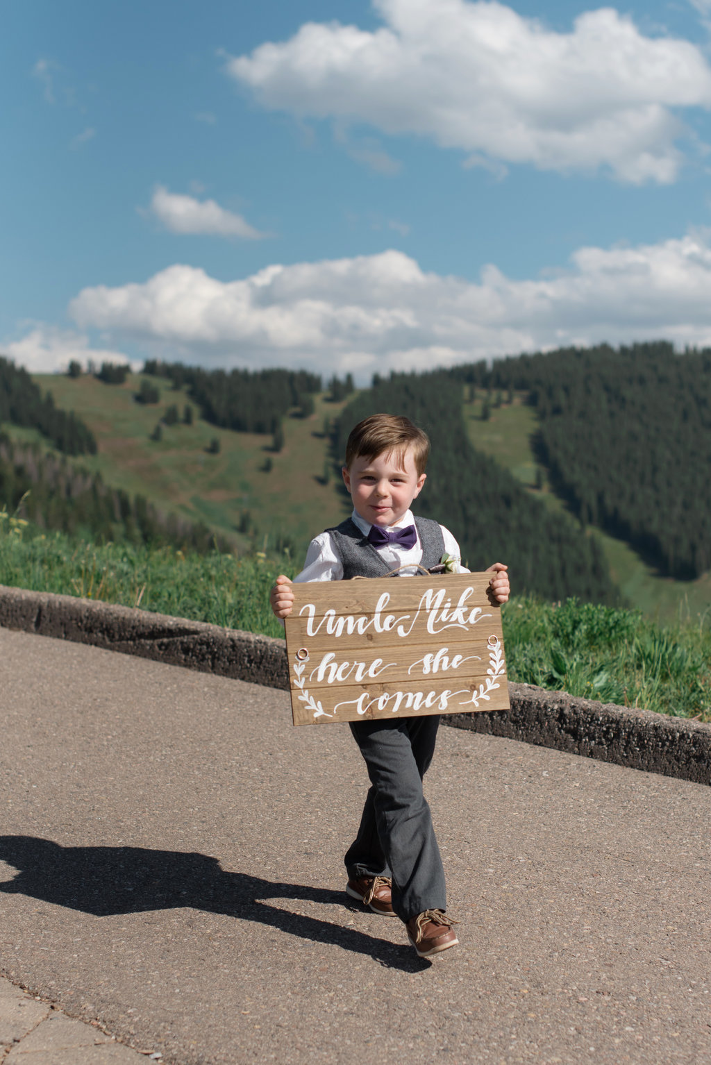 Mackenzie_Mike_Vail_Wedding_0212
