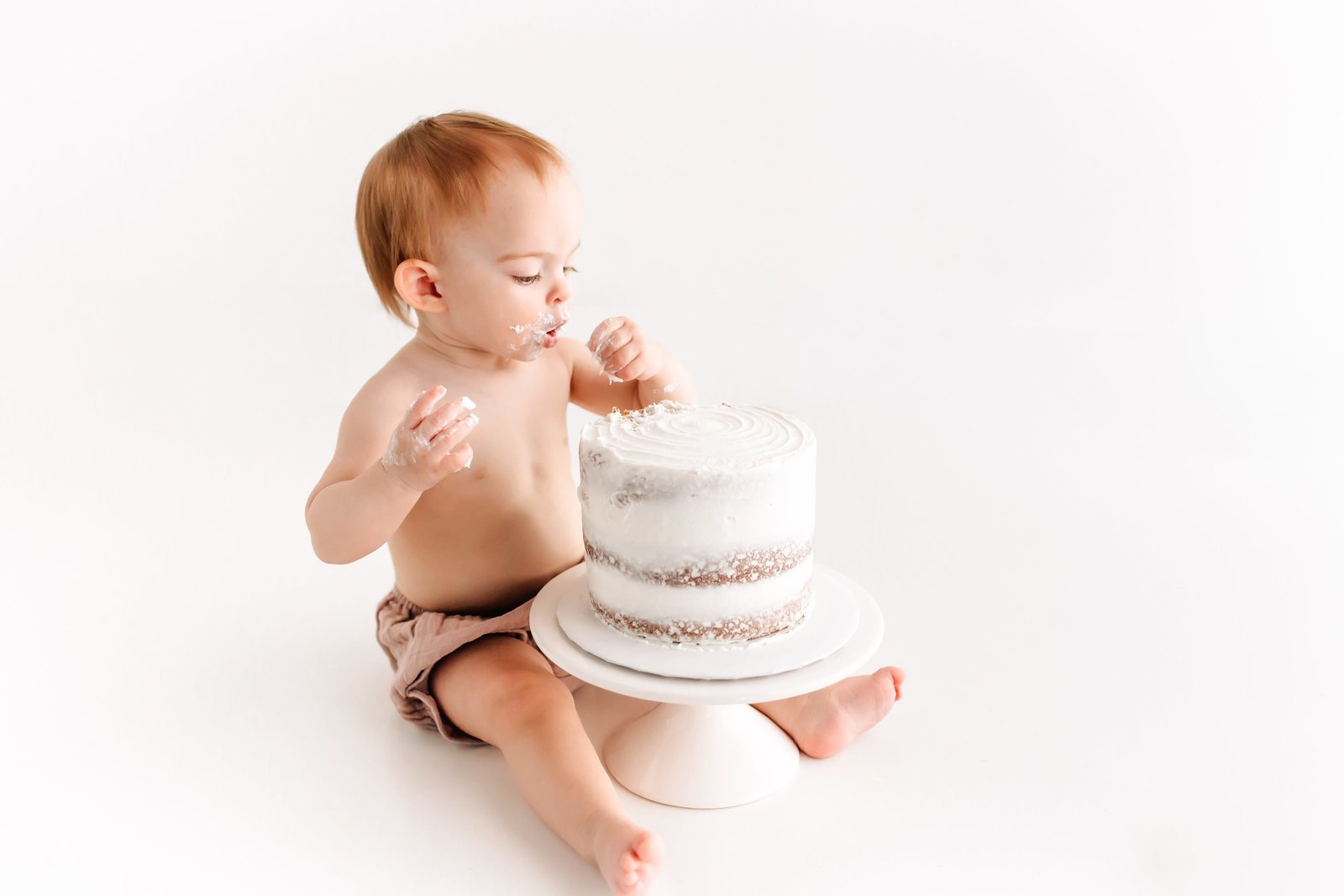 St_Louis_Baby_Photographer_Kelly_Laramore_Photography_89