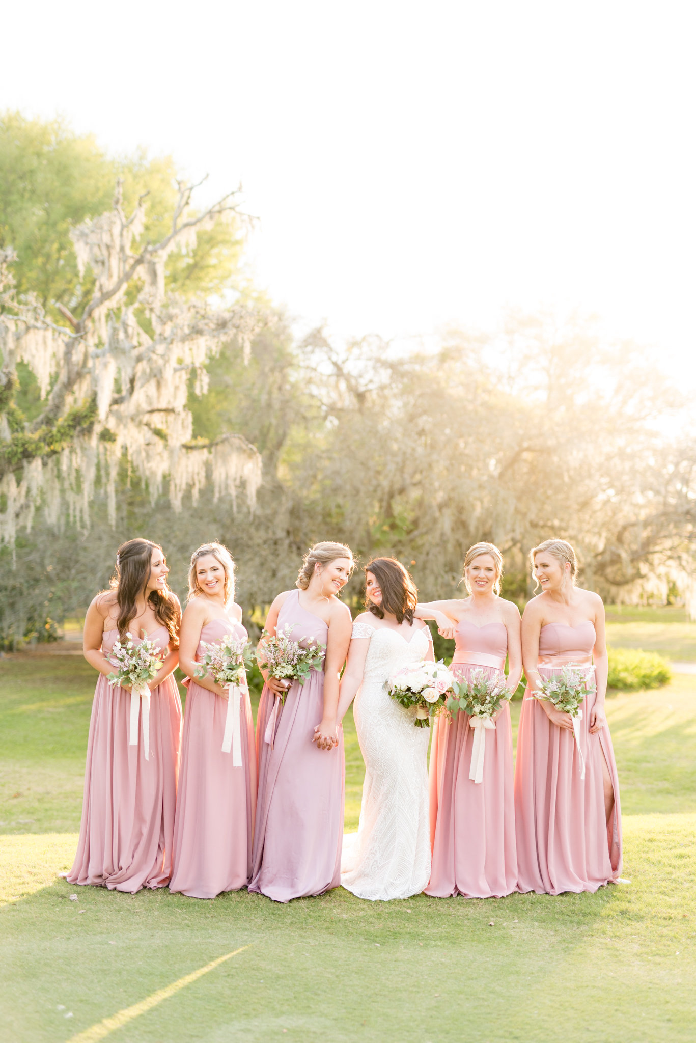 Blush-and-Navy-Wedding-Photography 0018