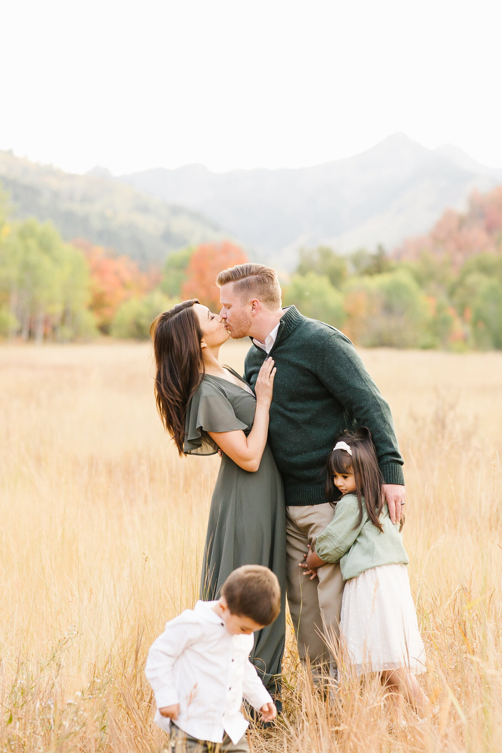 Utah Family Photographer-1001