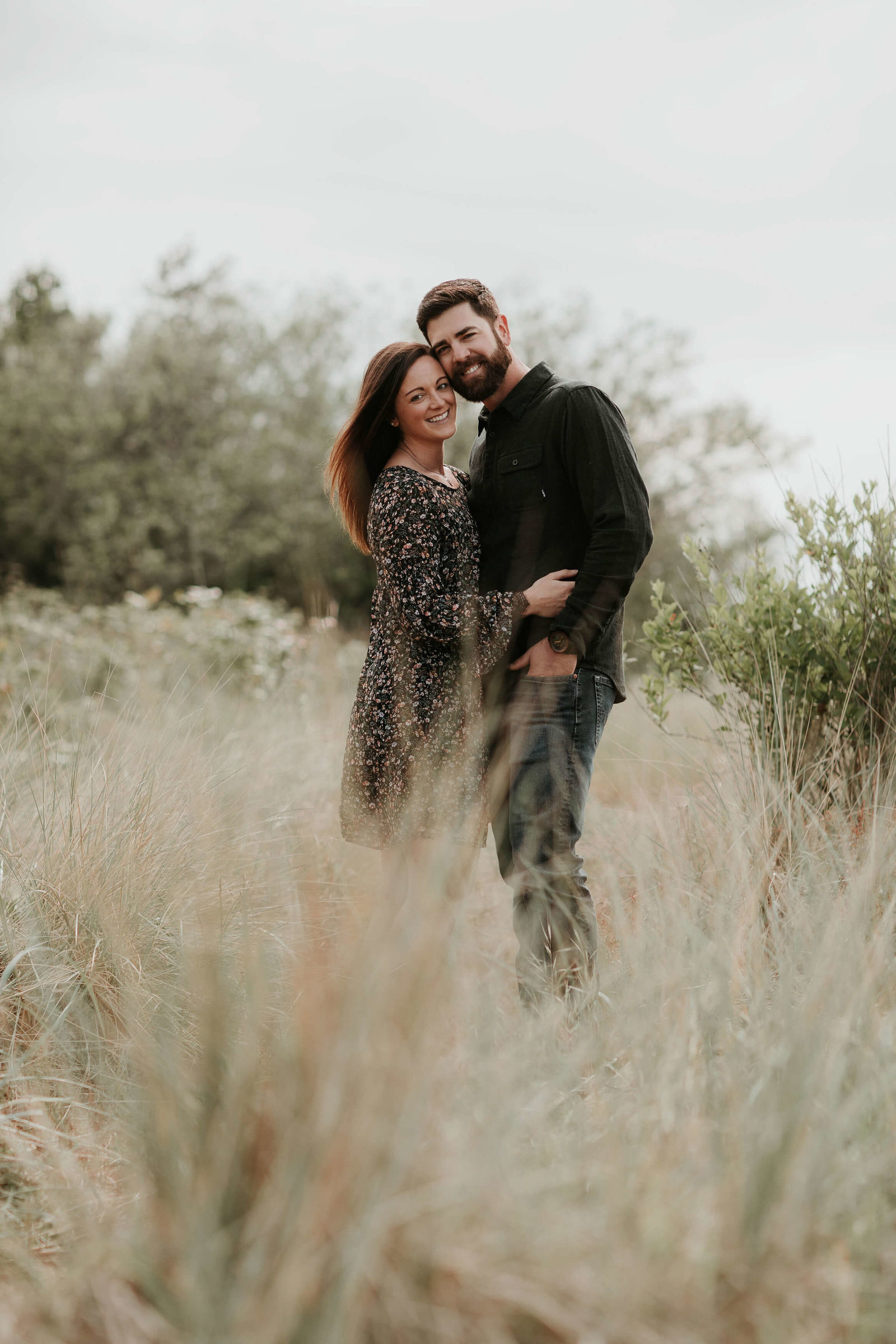 Discovery-Park-Engagement-Chelsey+Troy-by-Adina-Preston-Photography-2019-18