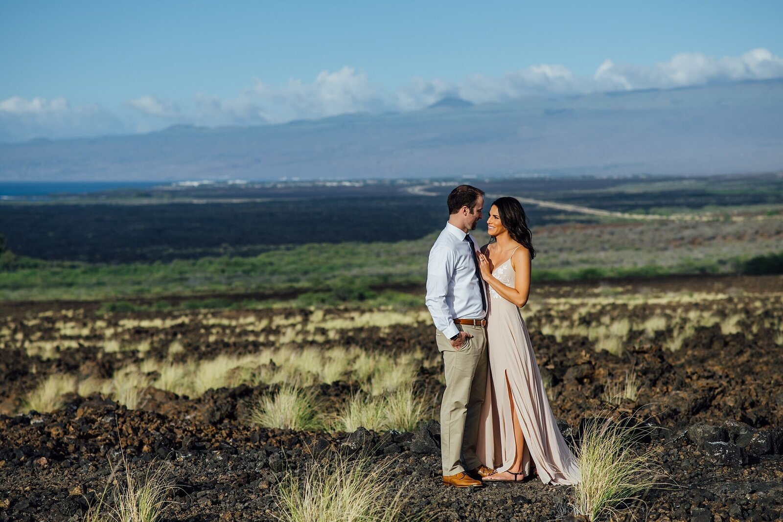 hawaii-elopement-photographer-12