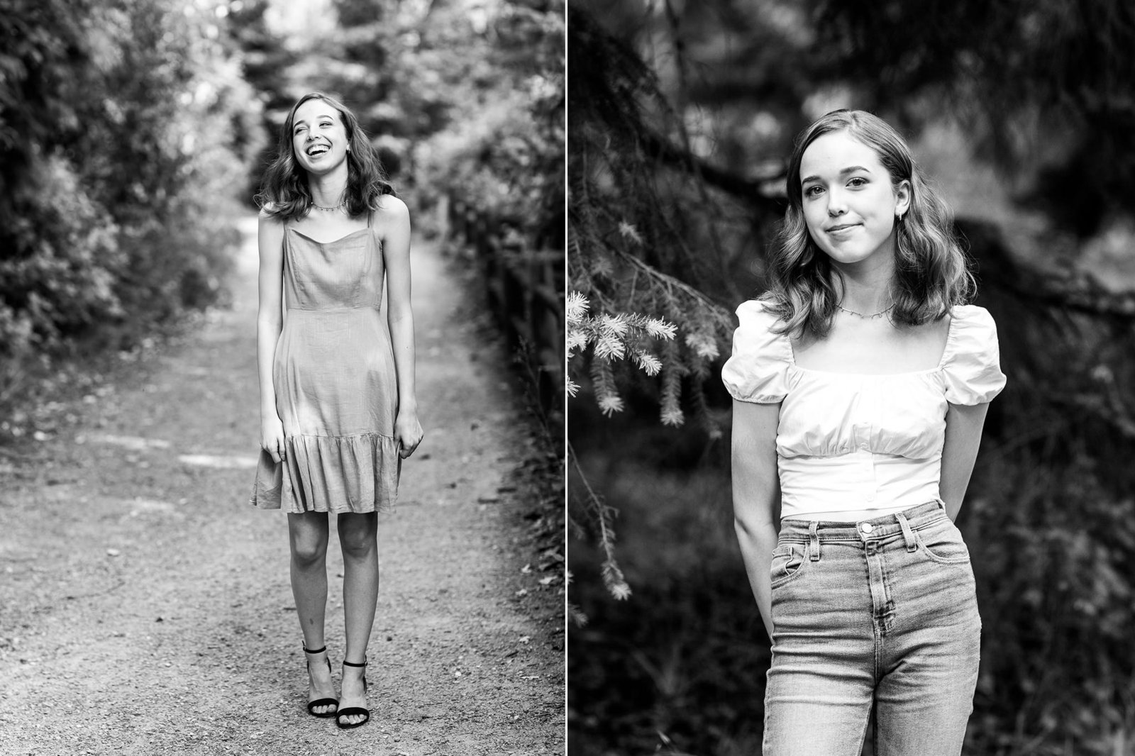 026-west-seattle-senior-photos-lincoln-park-amy-galbraith-becca