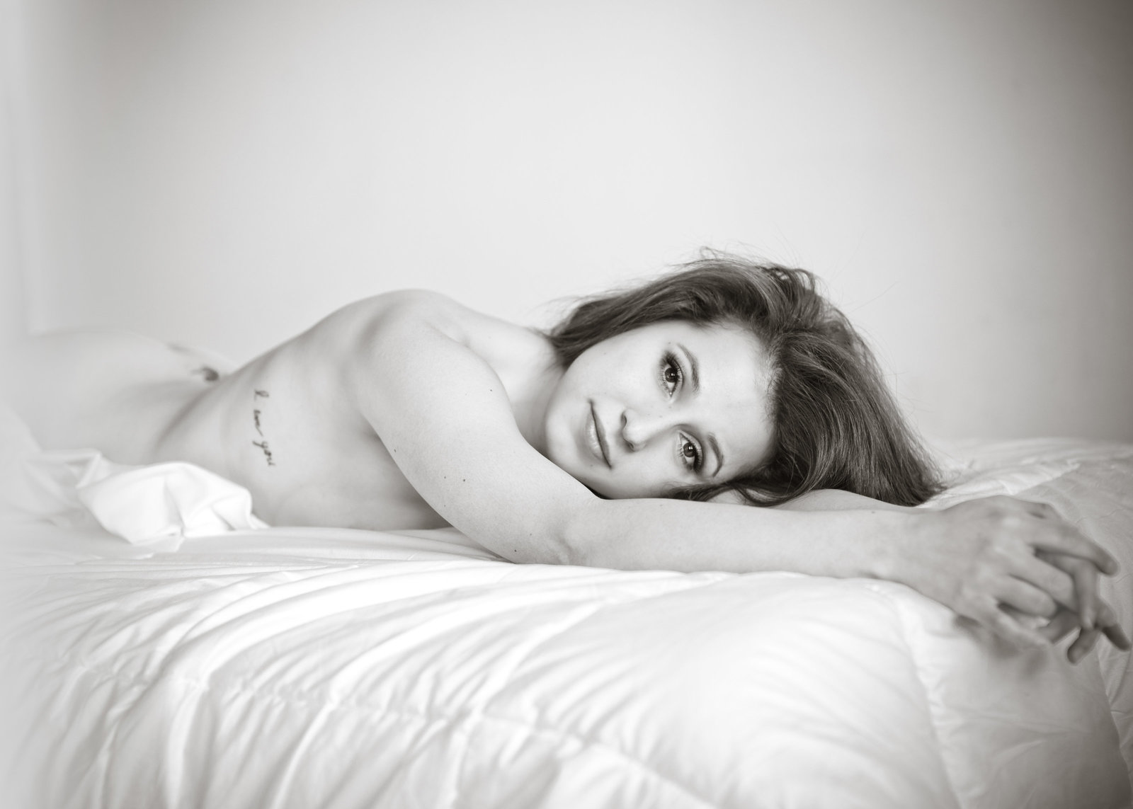 minneapolis-boudoir-photography-154