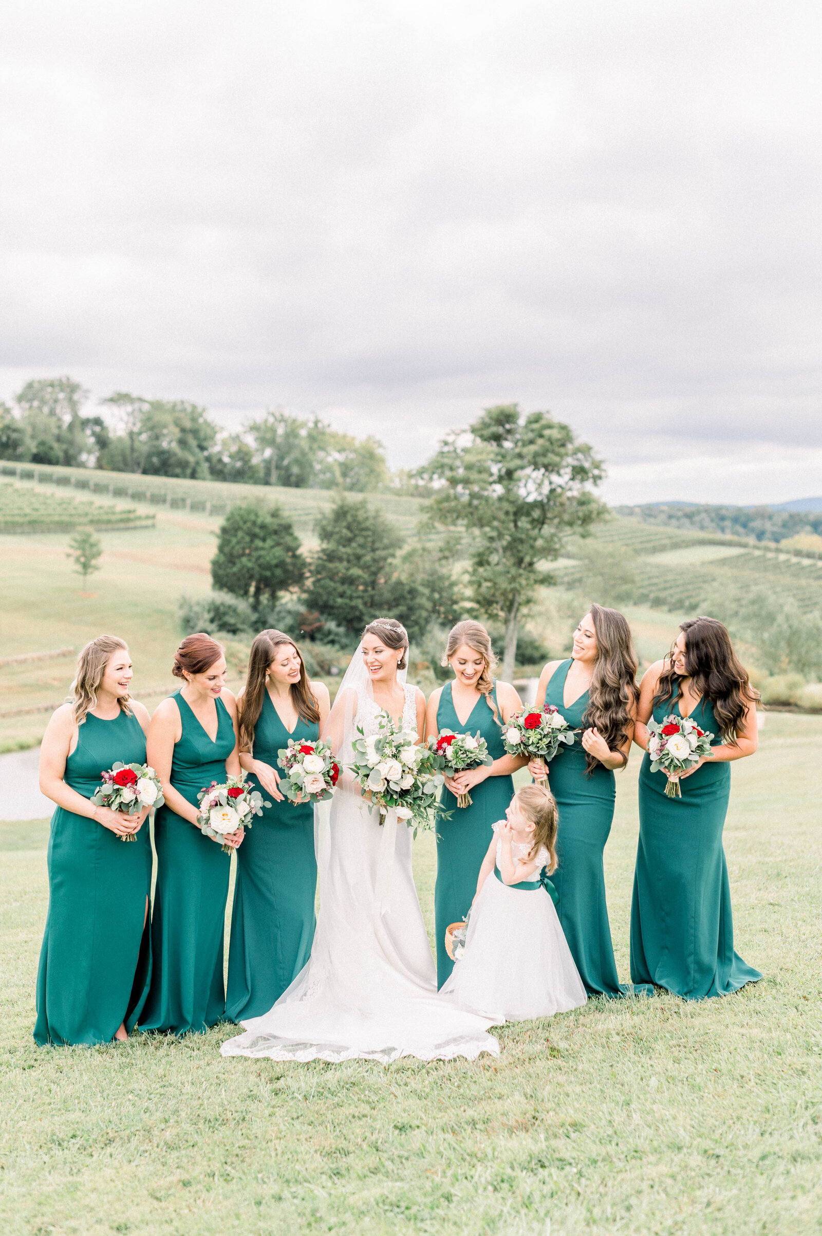 annaleigh & trevor bridal party-40