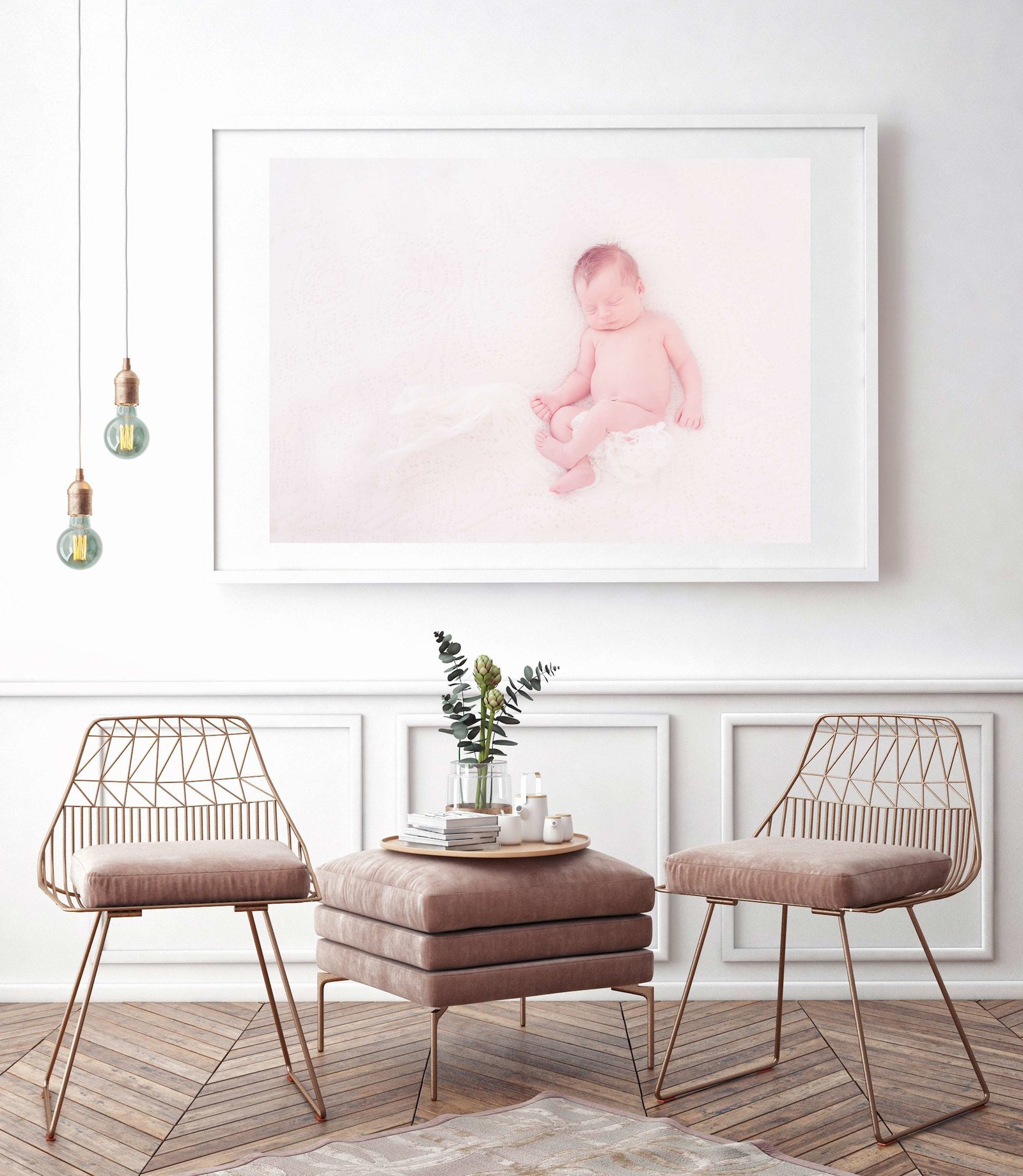 Rose-Gold-Chairs-+-Cushions-with-Large-Portrait-Mockup-web