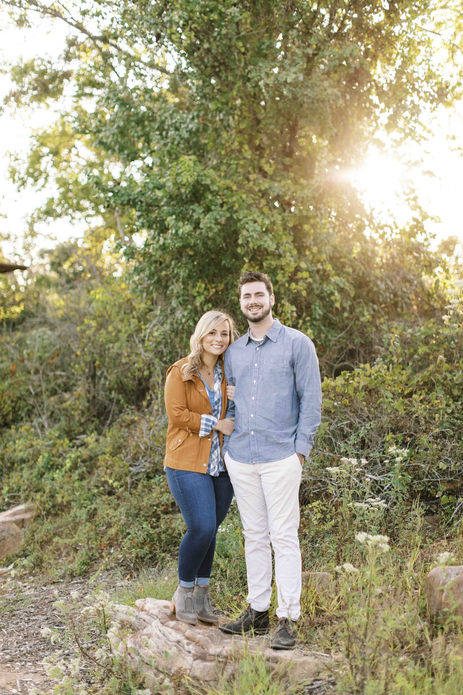 lake-tenkiller-engagement-session06