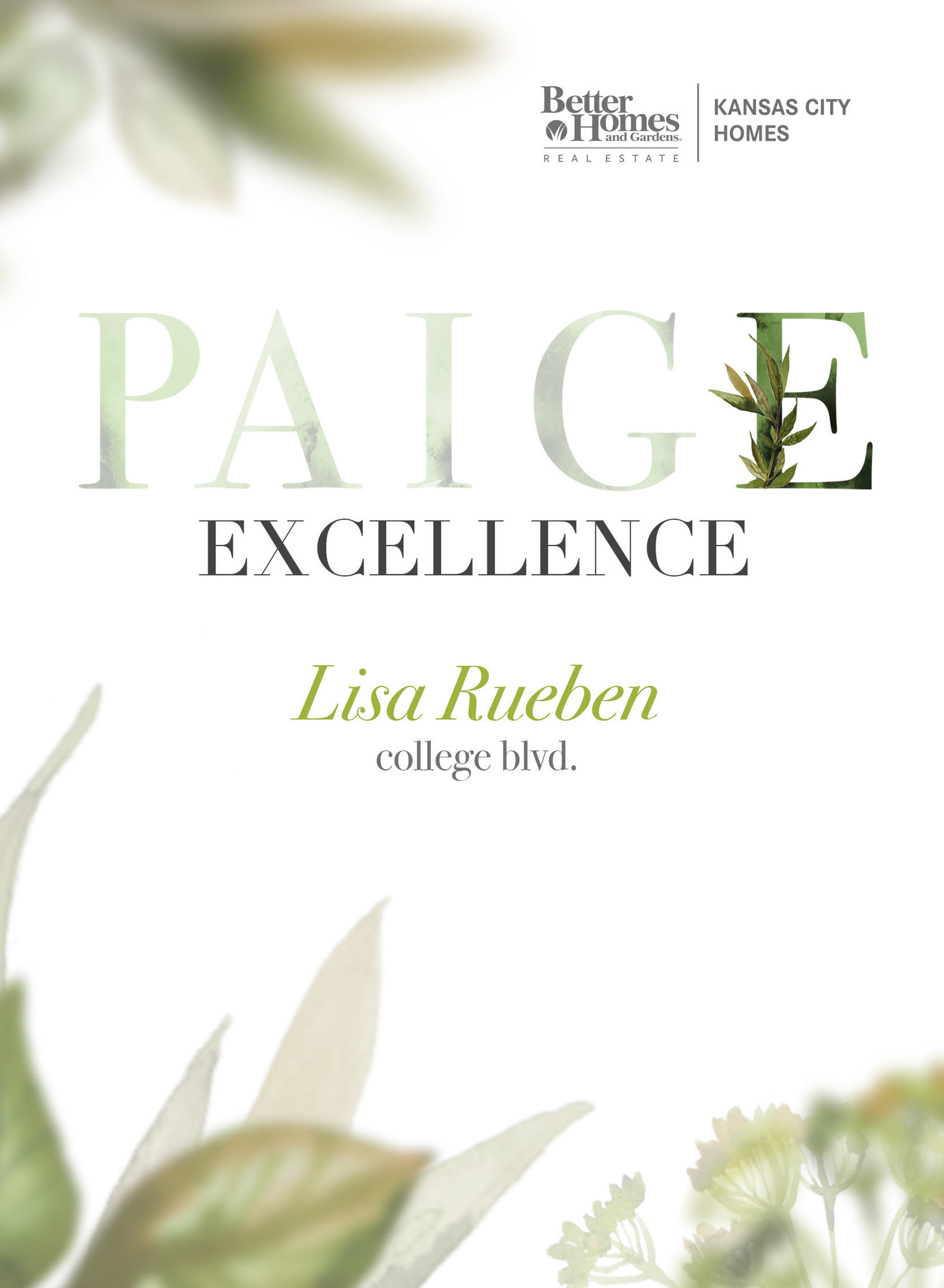 2018-PAIGE-awards-1-excellence
