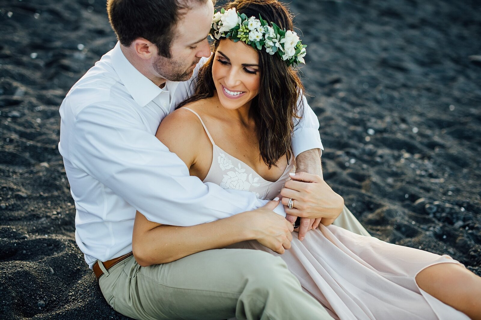 hawaii-big-island-engagement-photographer-11