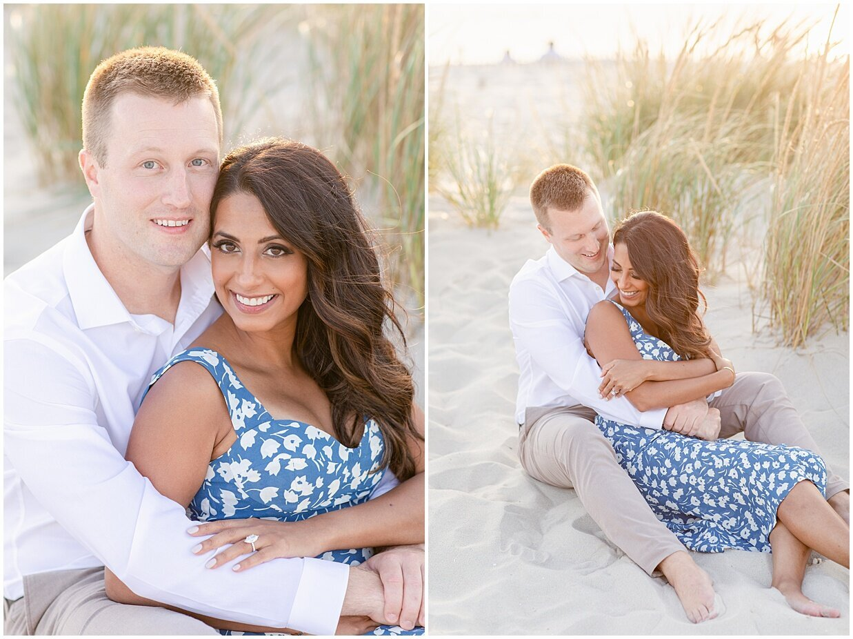 Cape-May-Engagement_0024