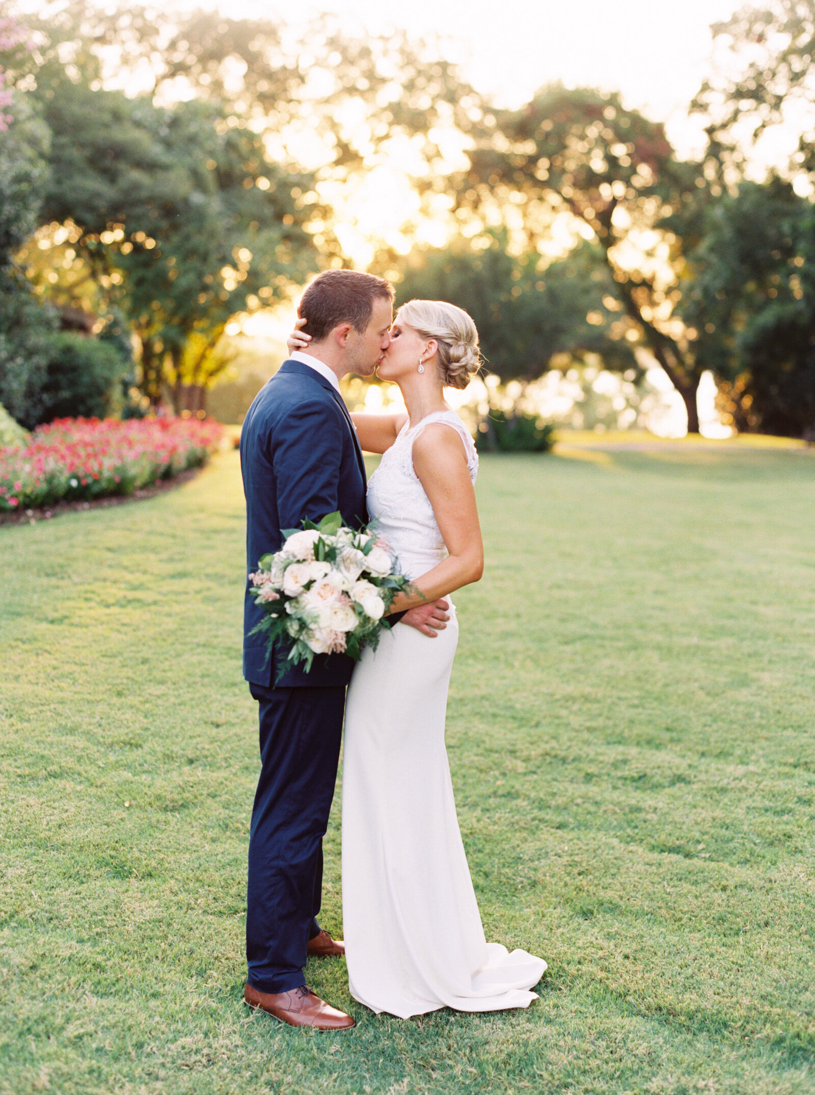 joshua aull photography dallas wedding photographer_0115