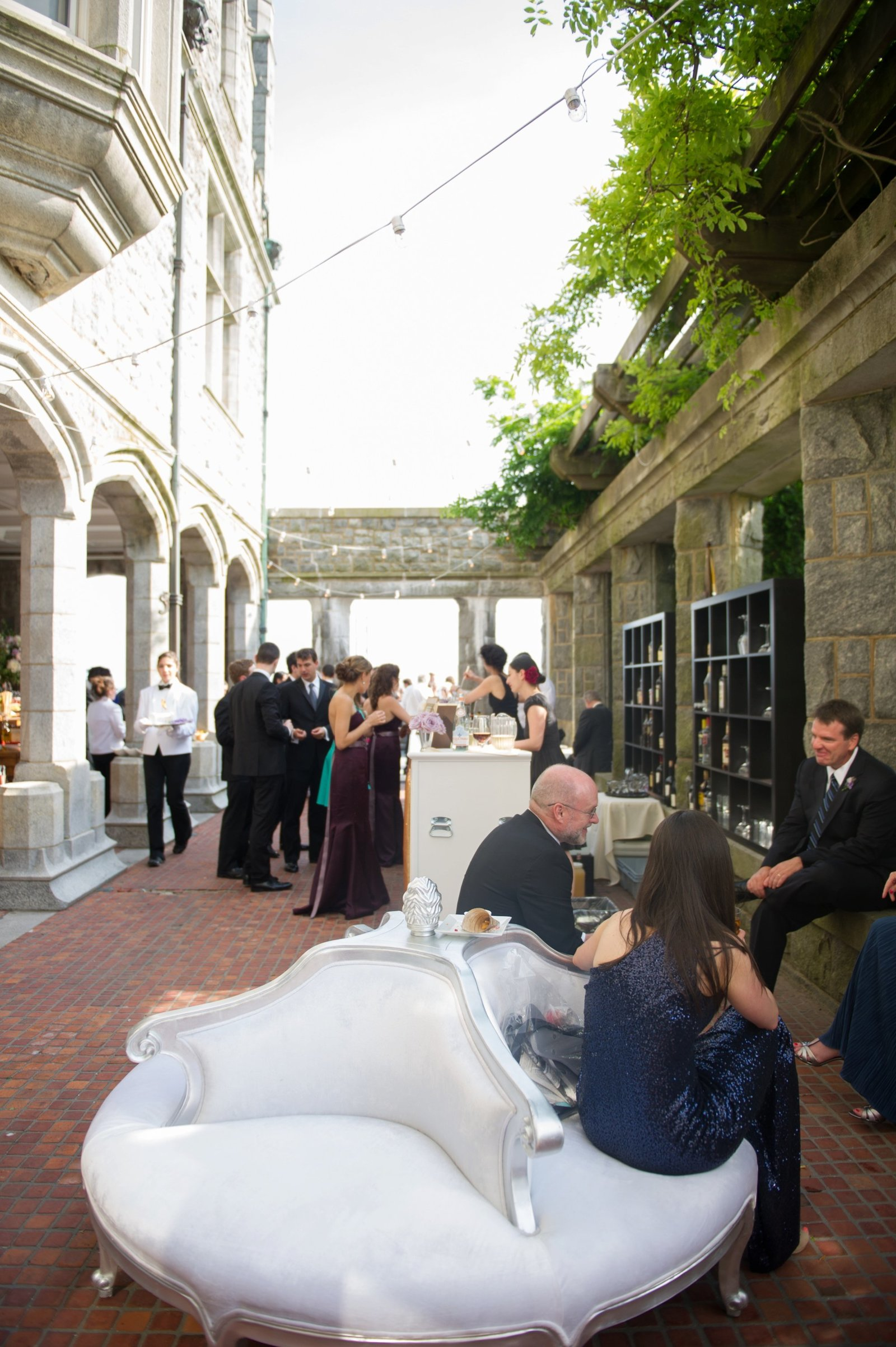 jubilee_events_branford_house_mansion_groton_ct__0116