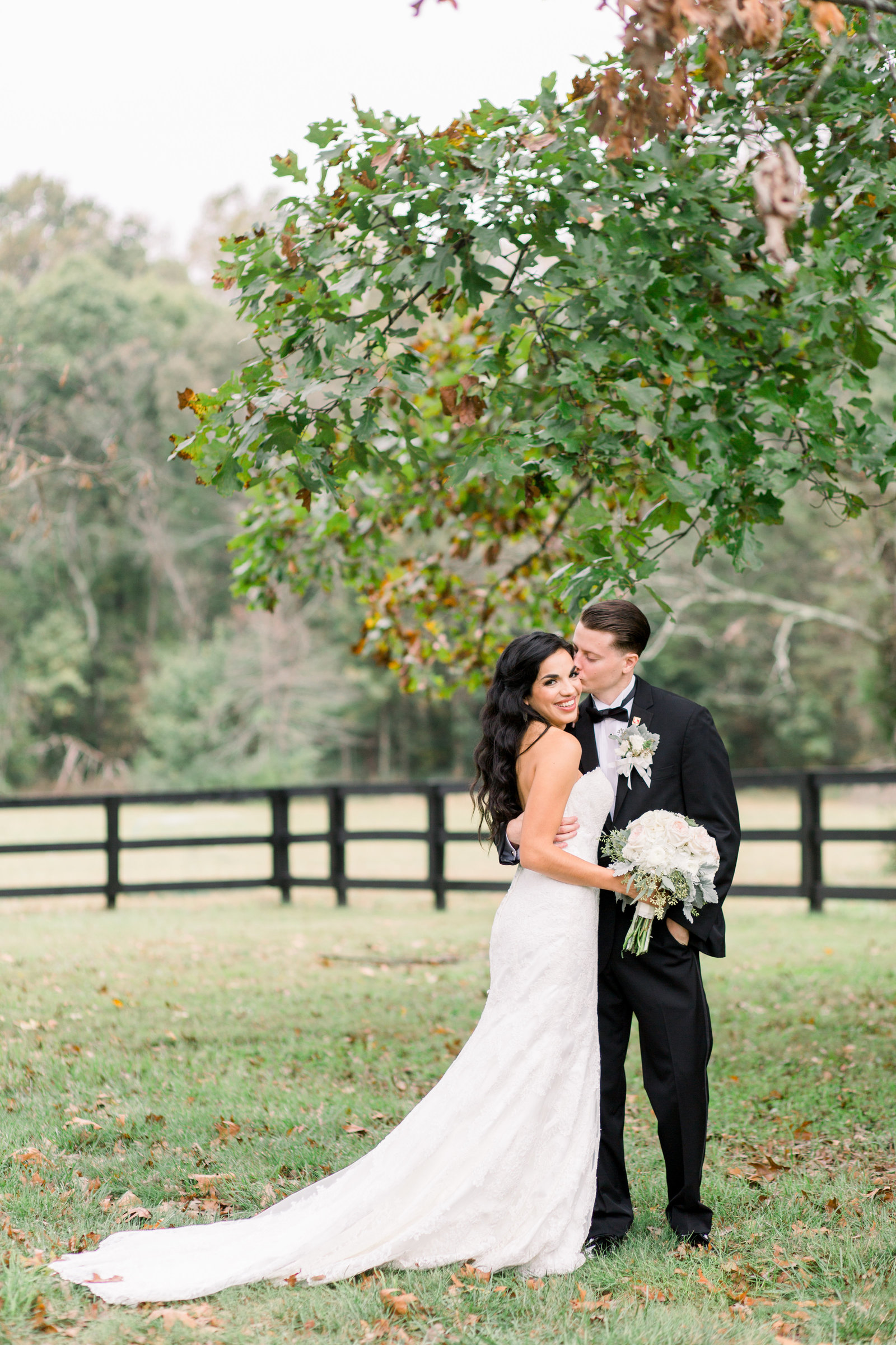 chad_and_samantha_married-samantha_laffoon_photography-1000