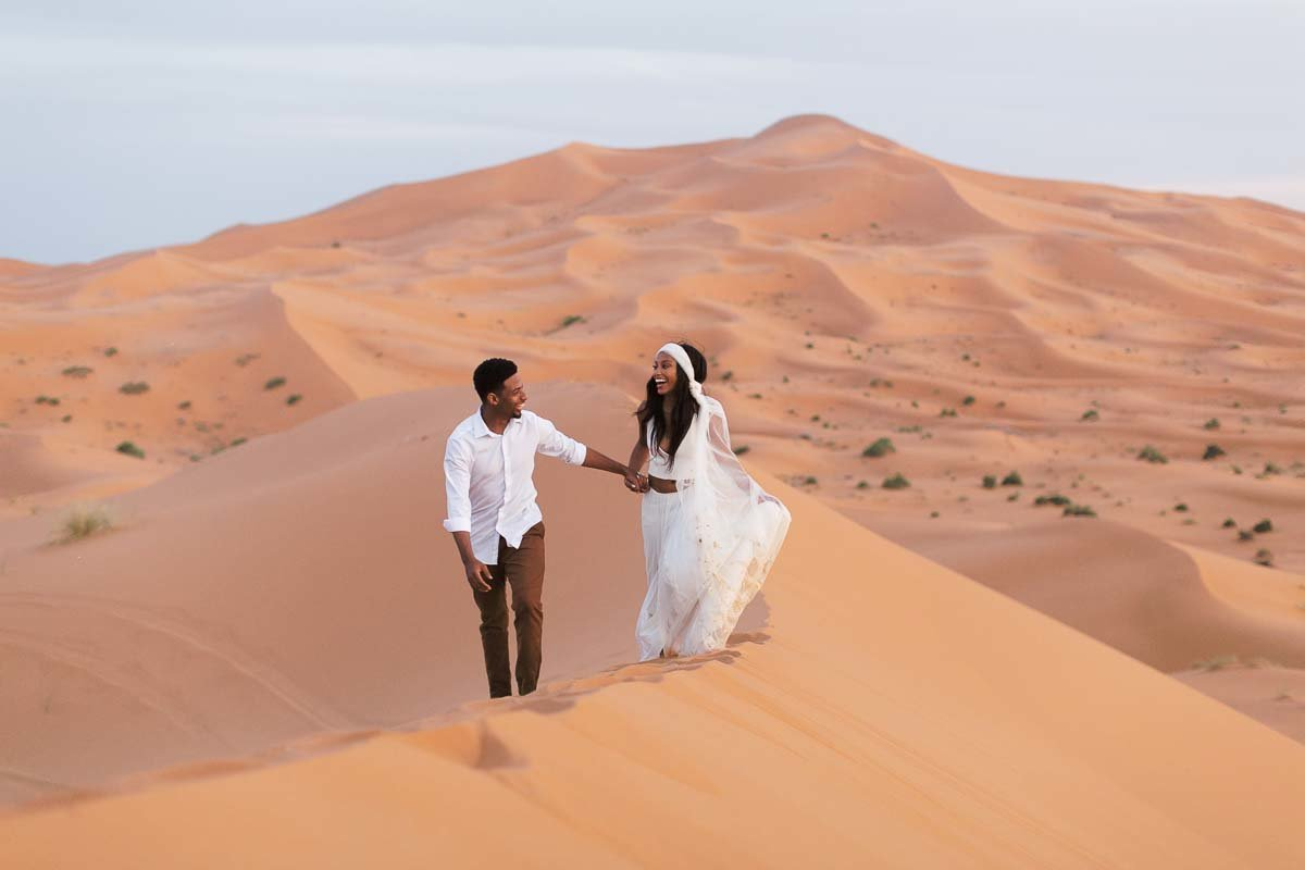 sahara-dessert-elopement (1 of 1)-4