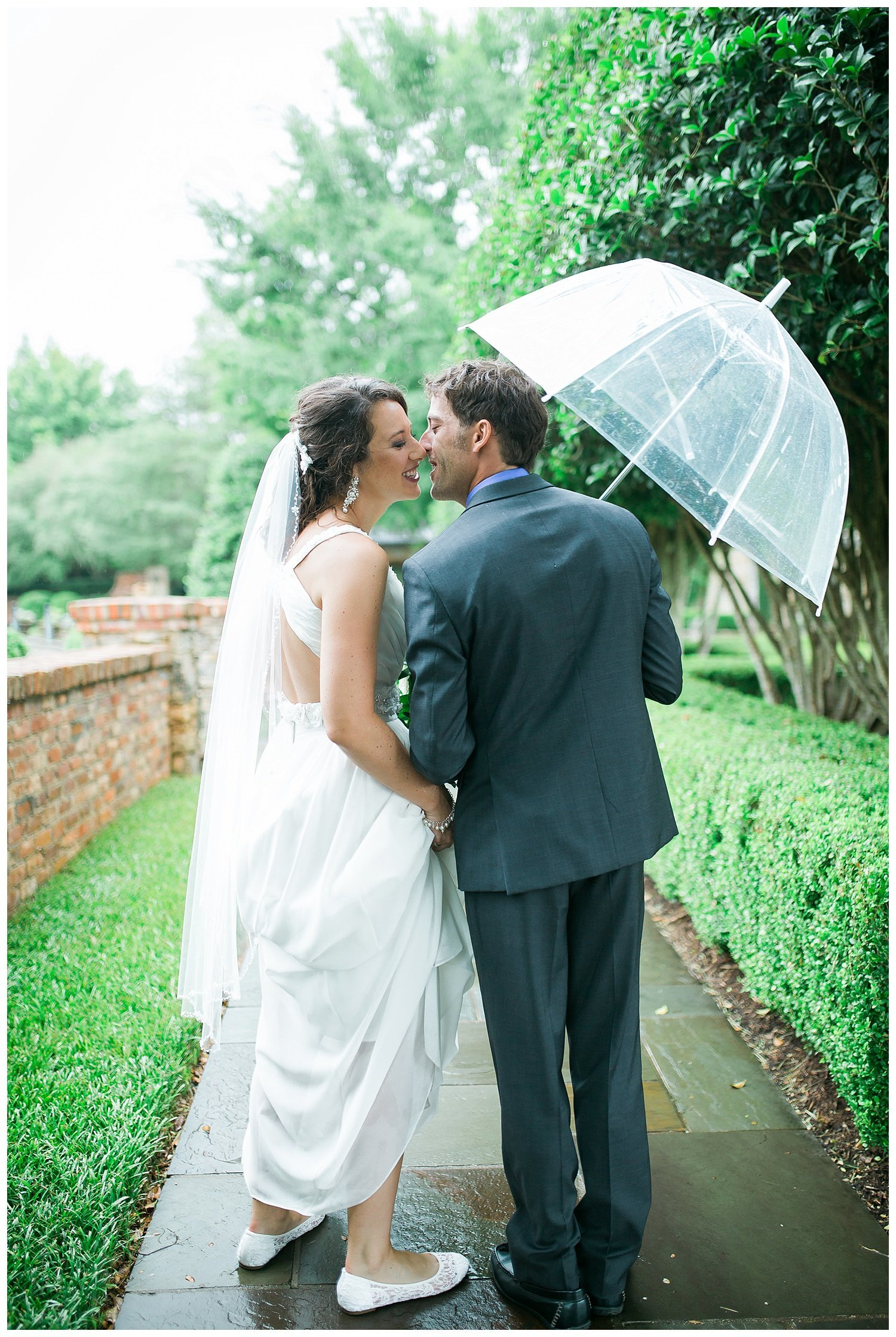 The-Reserve-at-lake-keowee-chapel-wedding_1065