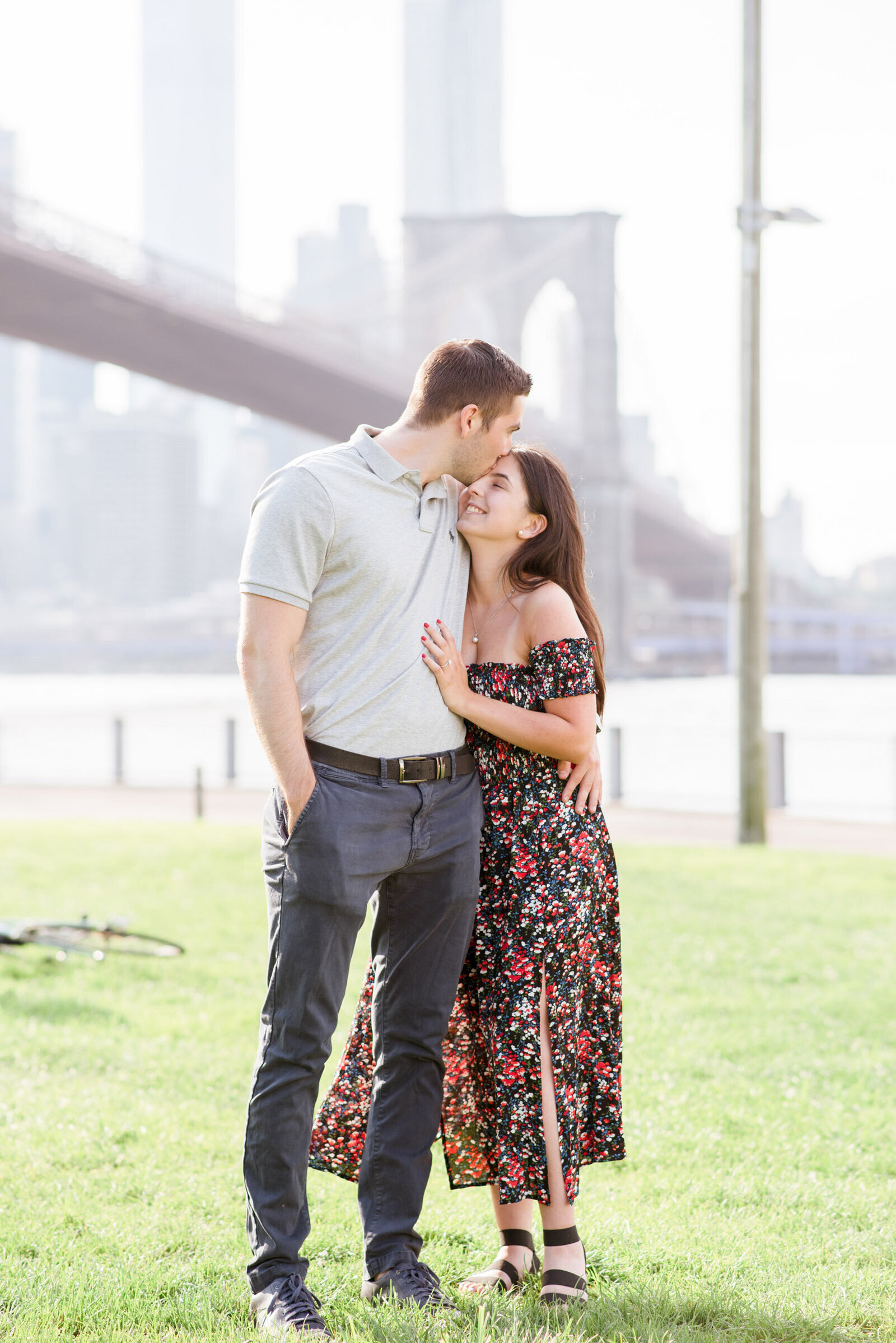 81-hudson-valley-ny-engagement-photographer
