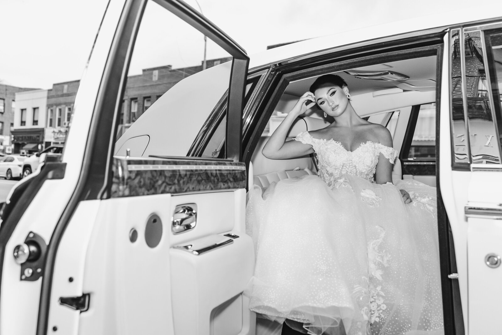 suess-moments-wedding-photography-brooklyn-photographer-nyc (142 of 142)