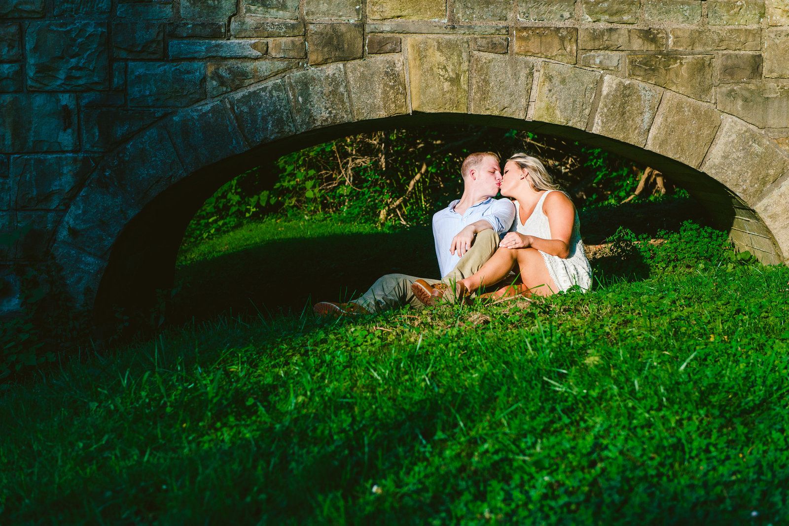 Huntington-WV-Engagement-Photography-0003
