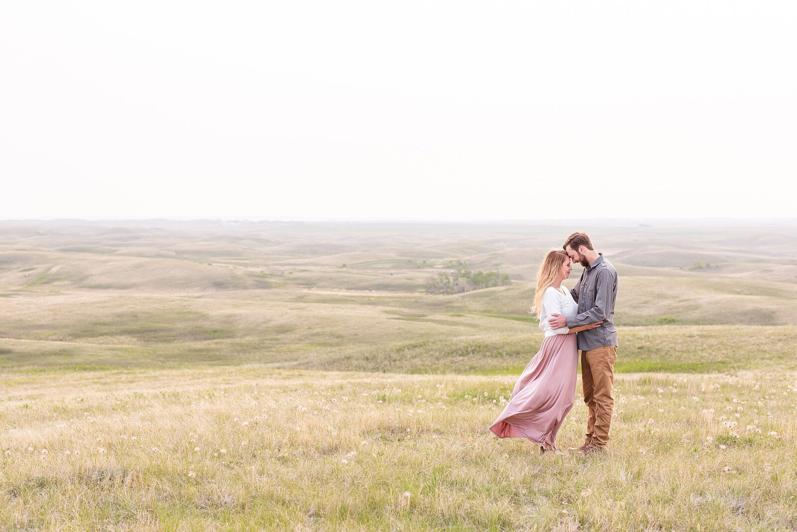KMP Moose Jaw Priaire Engagement_0001
