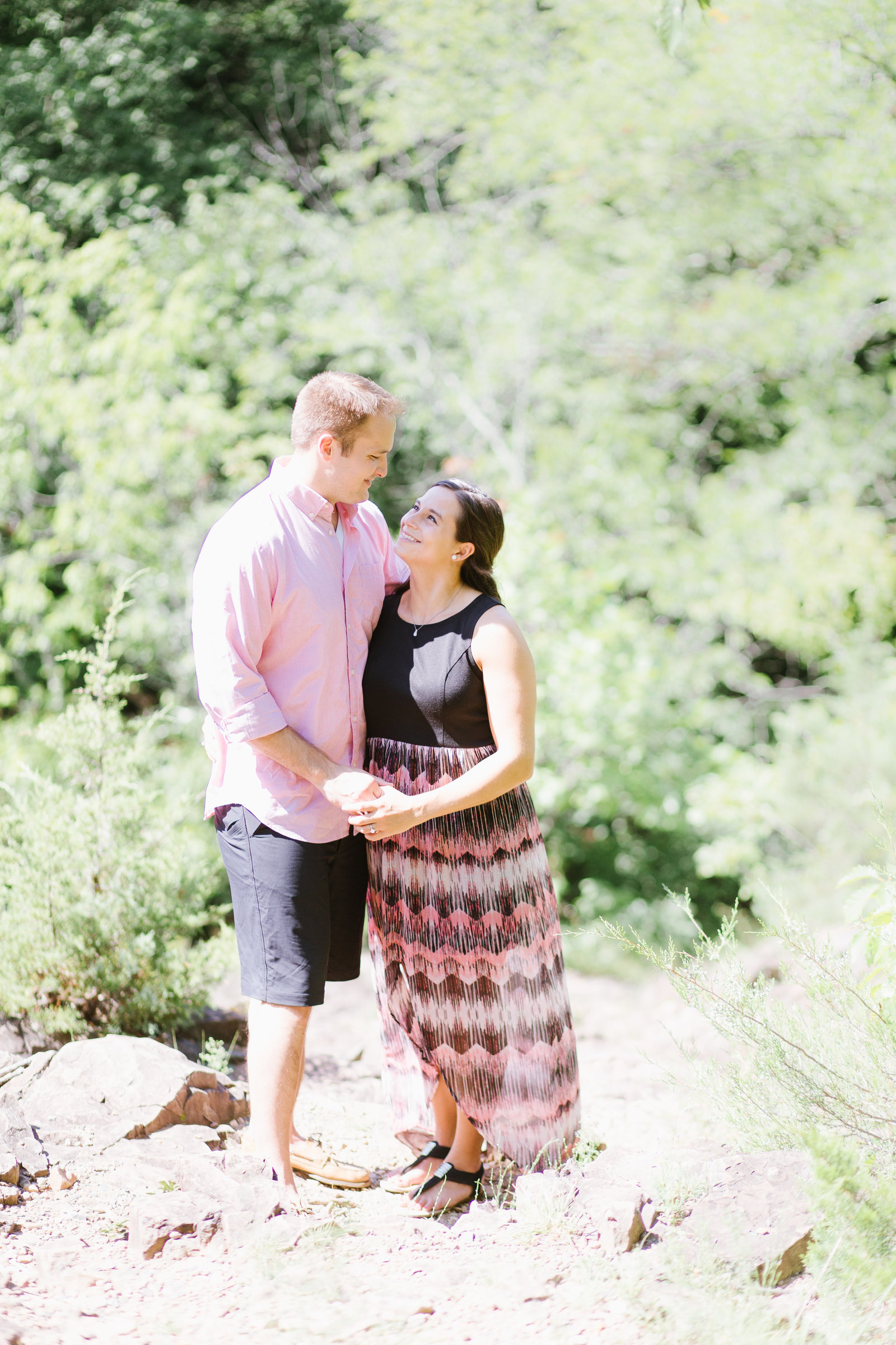 adventurous-summer-New-Jersey-hiking-Engagement-JDMP-2100