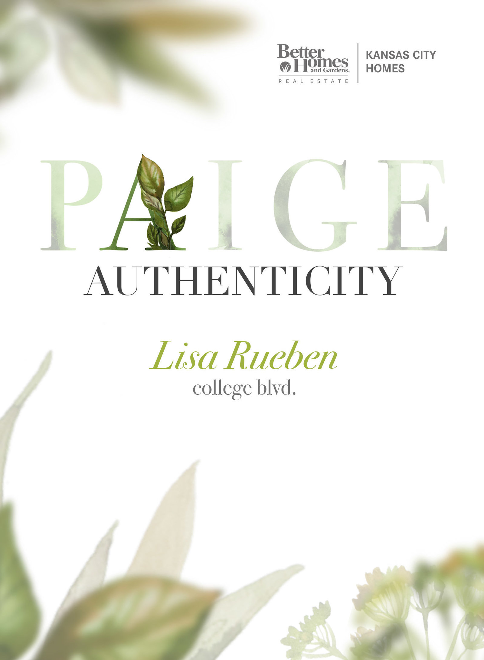2018-PAIGE-awards-1-authenticity