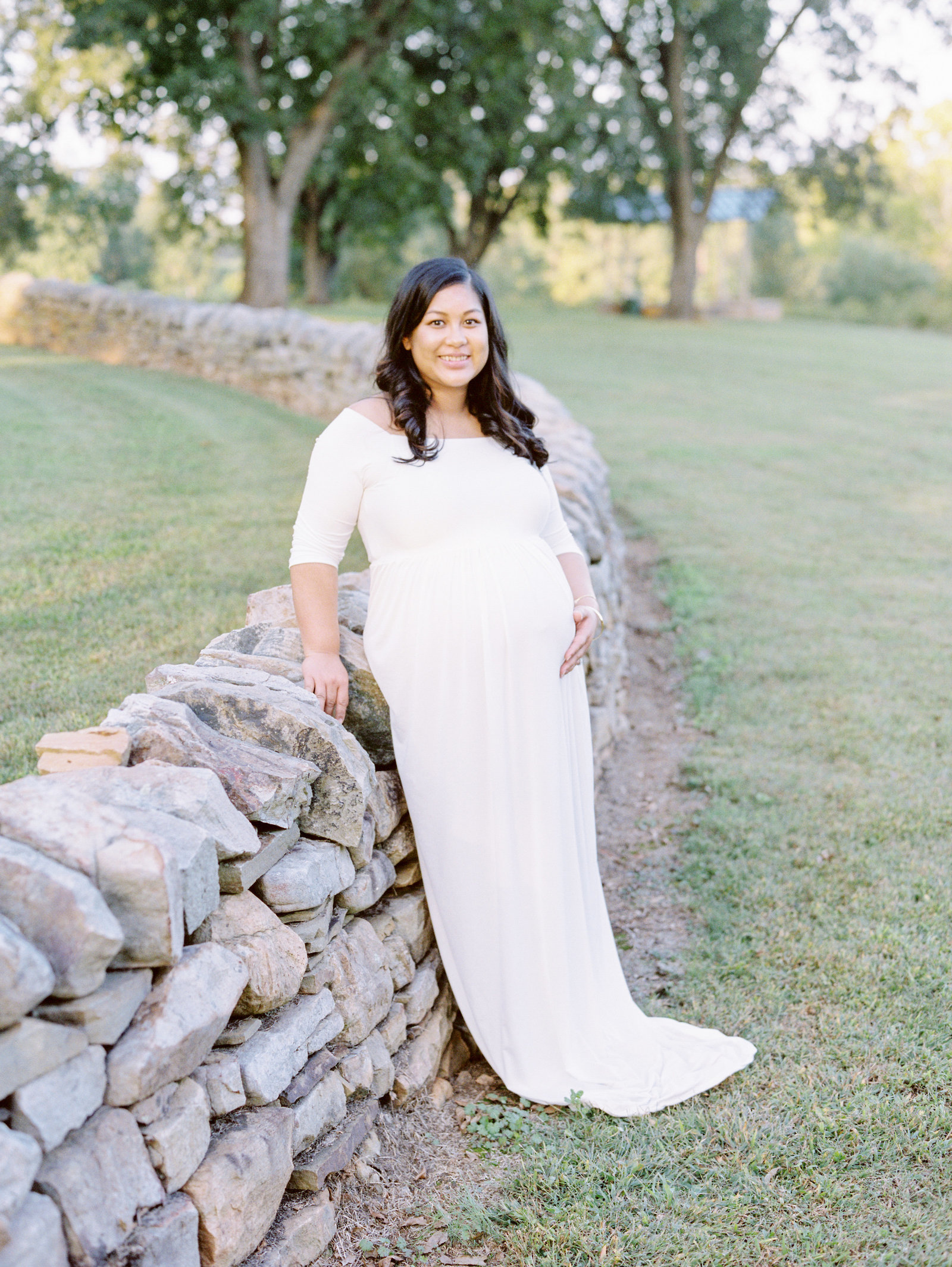 raleigh_nc_maternity_photographer_film_casey_rose_photography_001
