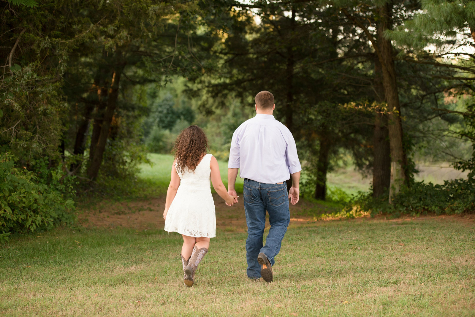 NJ_Rustic_Engagement_Photography128
