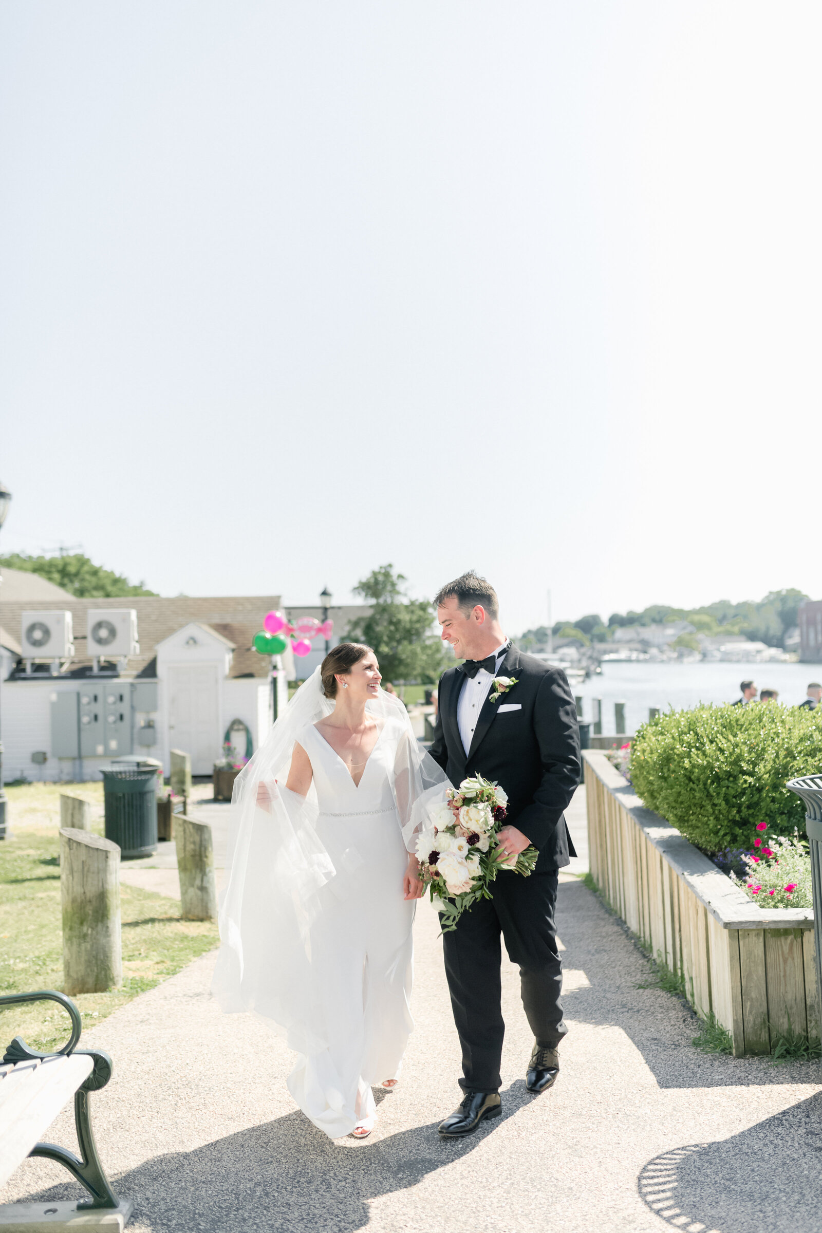 mystic connecticut wedding_4