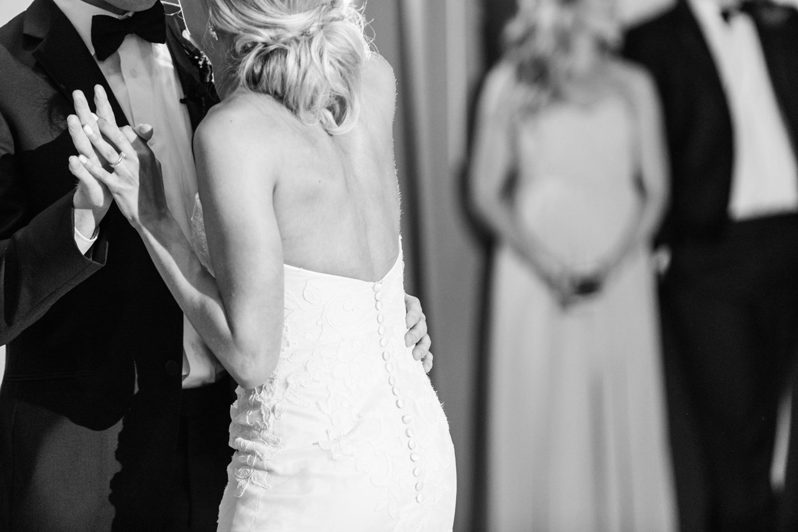 Carmel-wedding-photography_52