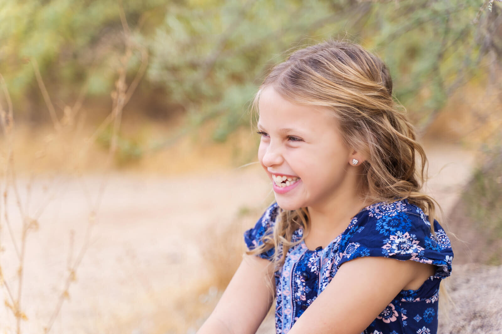 Scottsdale-Family-Photographer201