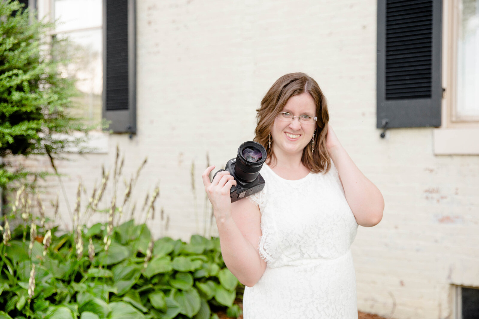 AMS Associate Wedding Photographer-6