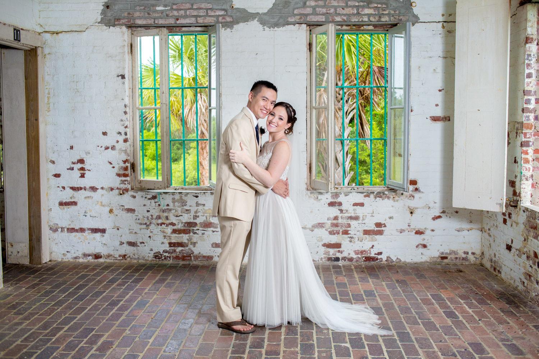 Featured Wedding Venue Atalaya Castle