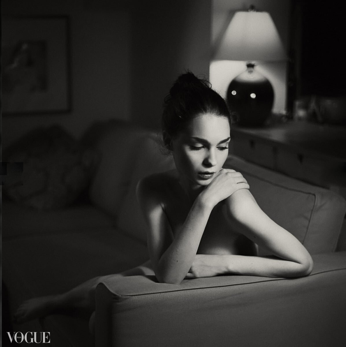 vogue-portrait-photographer-boston-photo-26