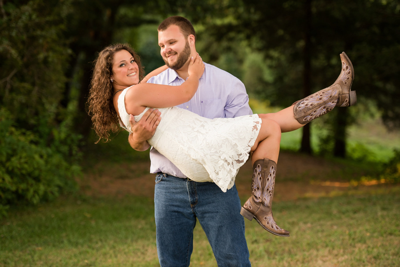 NJ_Rustic_Engagement_Photography140