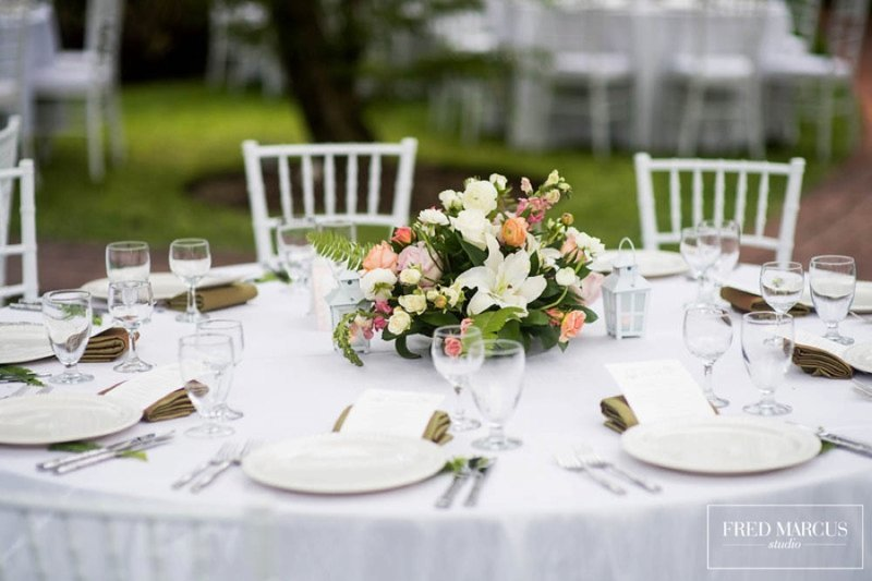 barbados_wedding_planner_cobblers_cove_speightstown_0123
