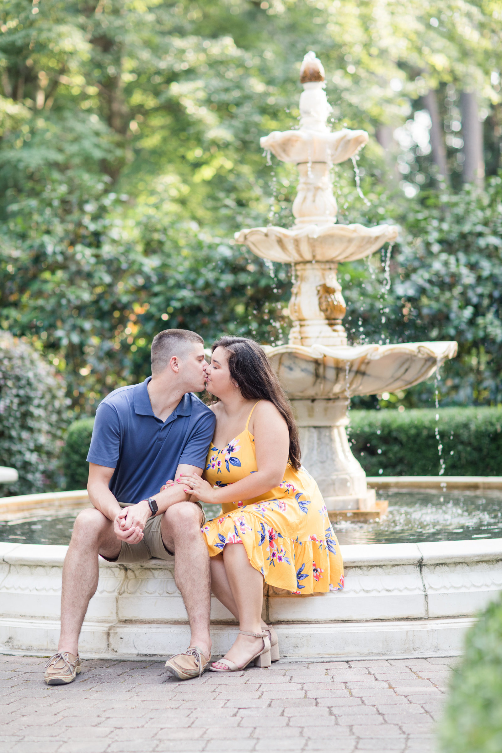 Jennifer B Photography-Andrew & Kiana's Engagement-2018-0058