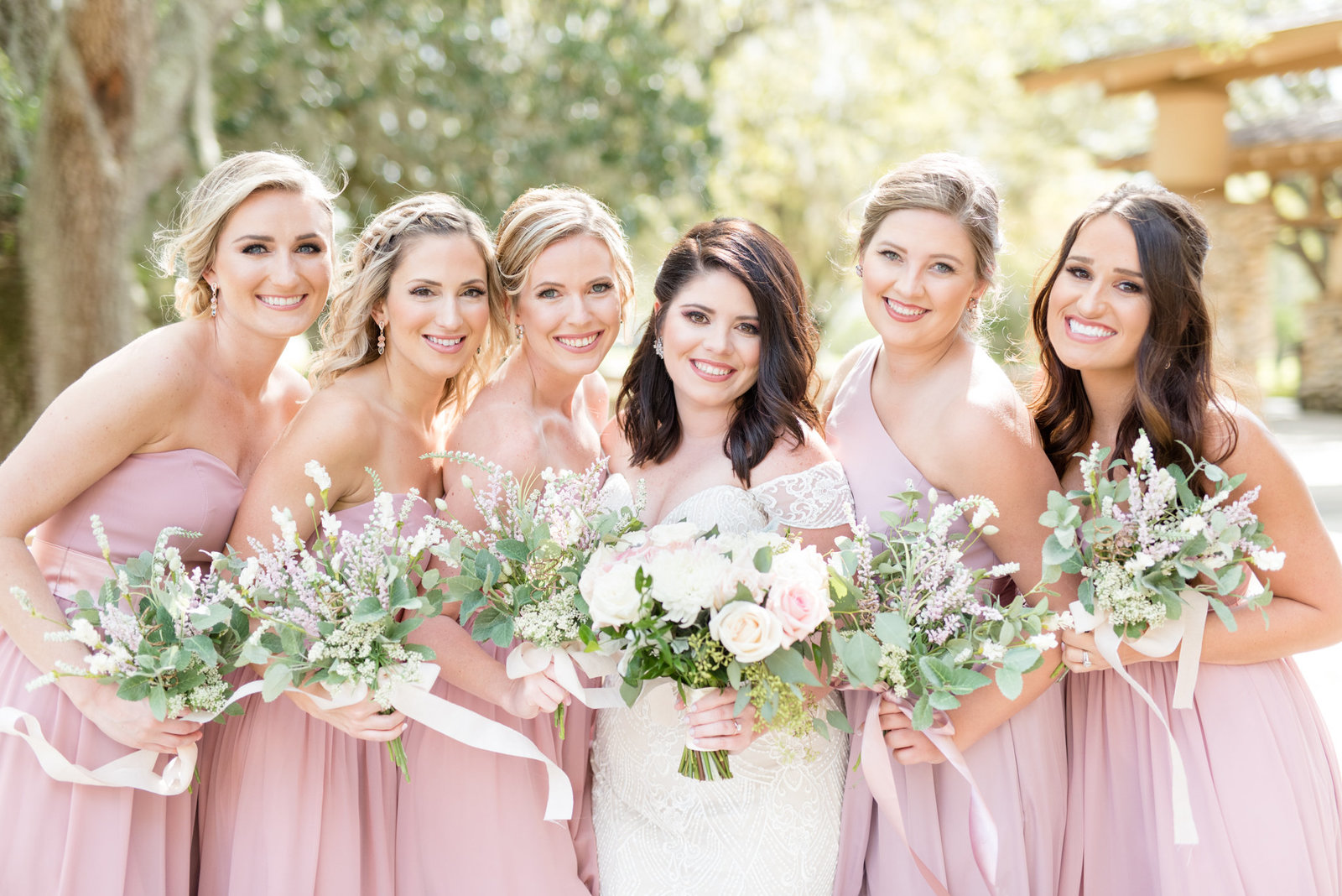 Blush-and-Navy-Wedding-Photography 0009