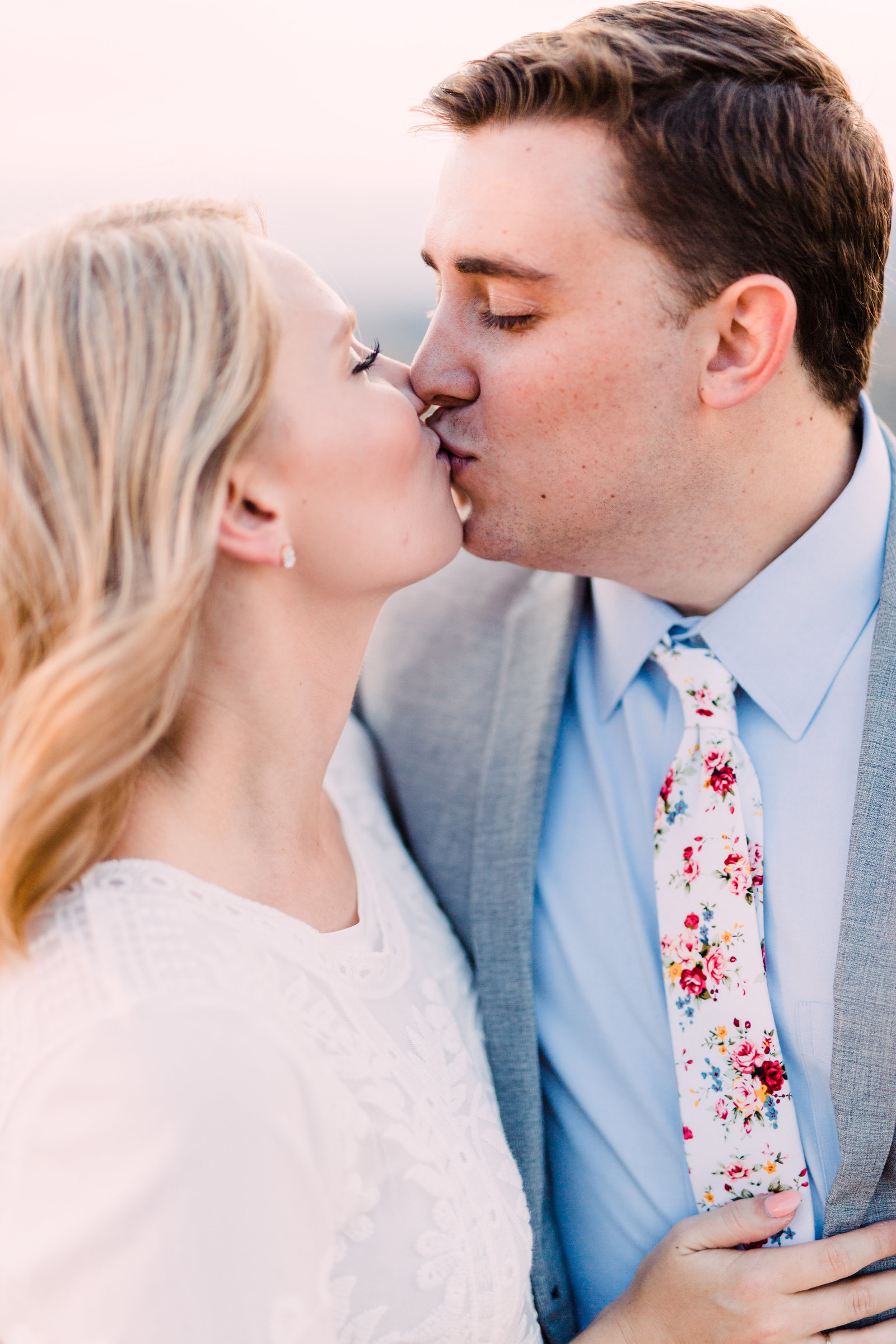 Emily&Carter-Engagement-4537