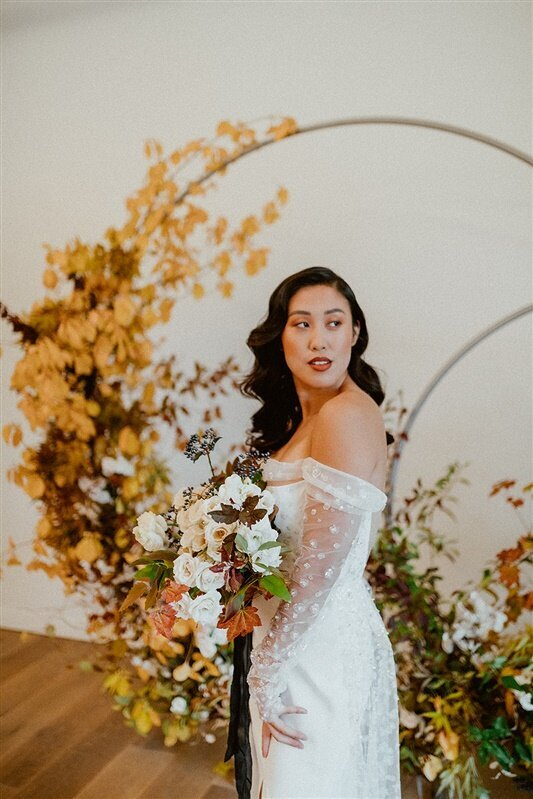 Block-41-Elopement-Seattle-Wedding-Photographer-Hallea-Events-Chelsea-Abril-Photography-294_websize
