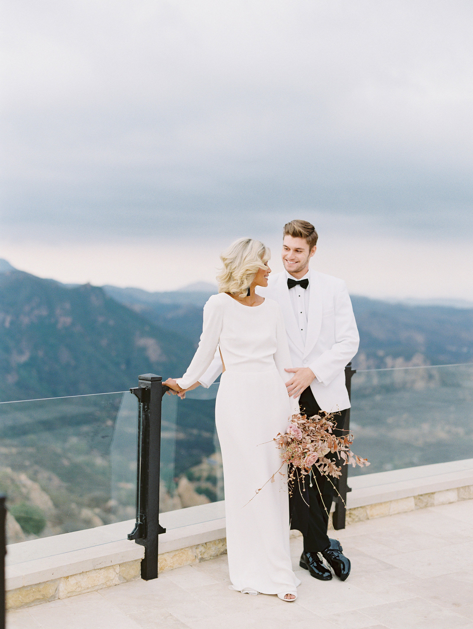 PuraSoulPhoto_HollywoodWedding-64