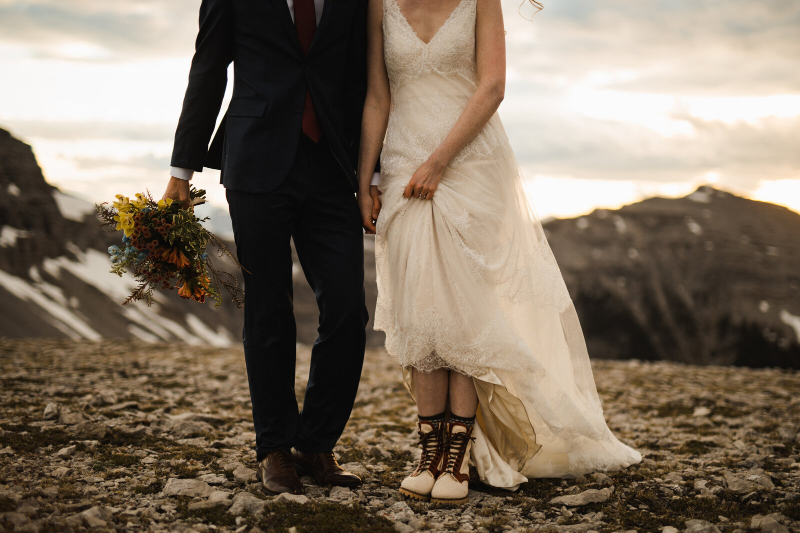 banff.wedding.photographer--105