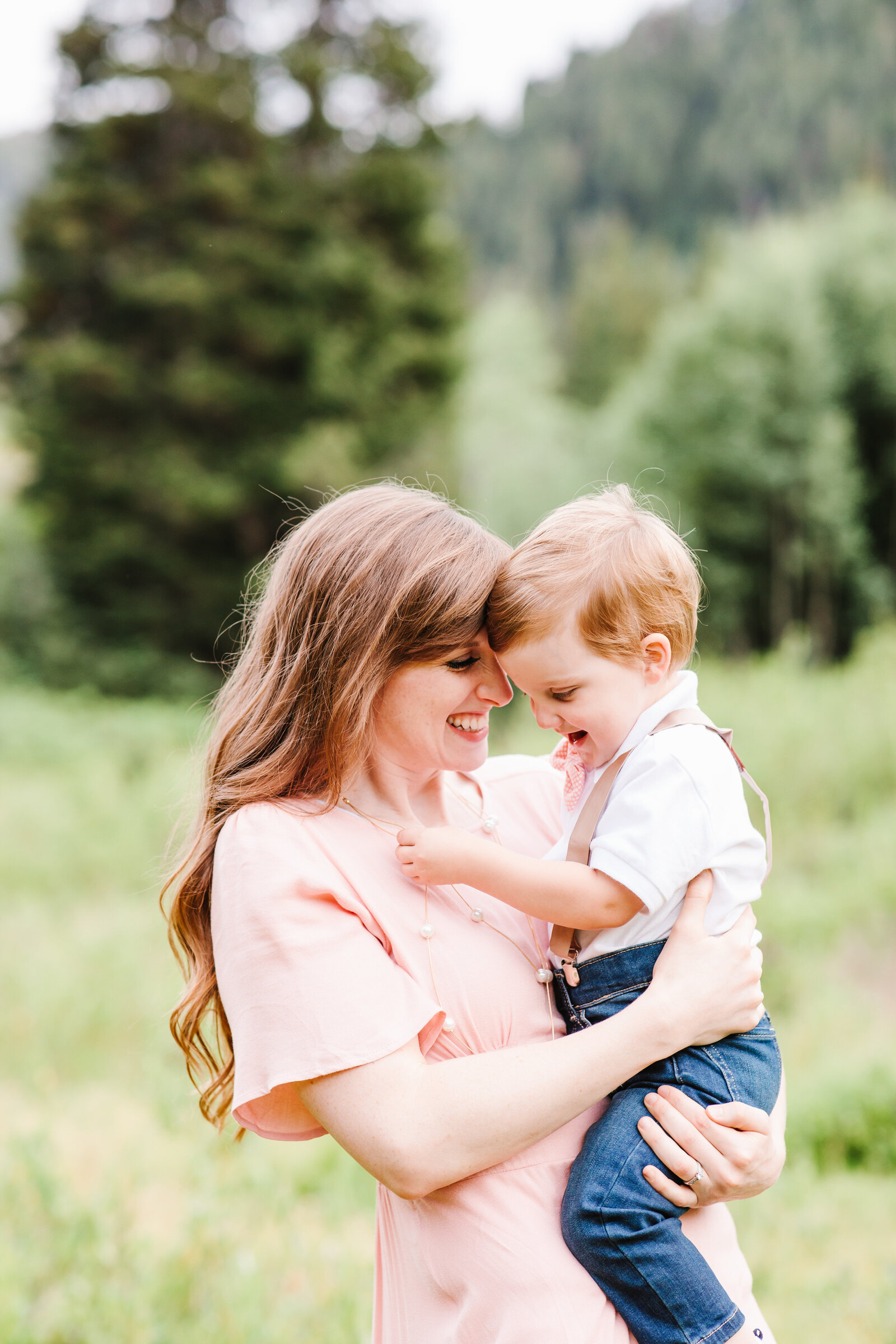 Utah Family Photographer-1042