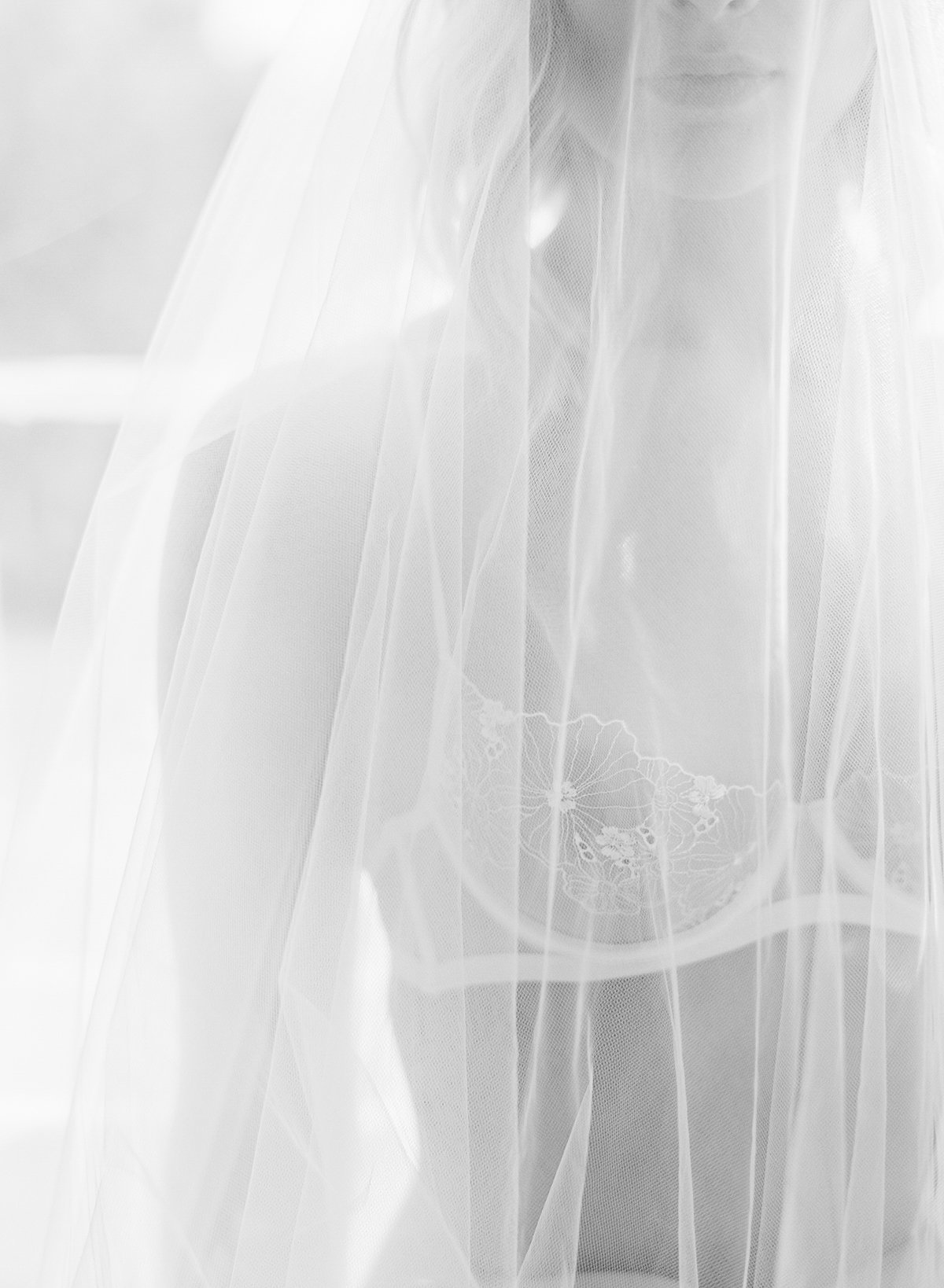 Paris-Wedding-Photographer-Film-Photographer-France-Molly-Carr-Photography-12