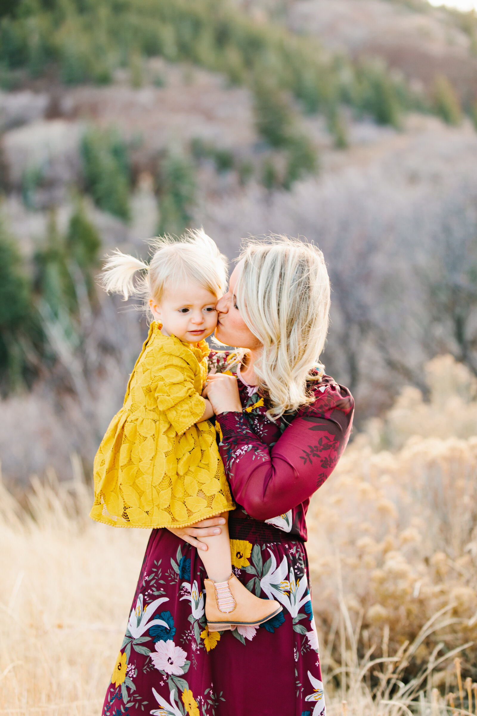 Utah Family Photographer-1035