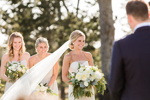 Carmel-wedding-photography_45
